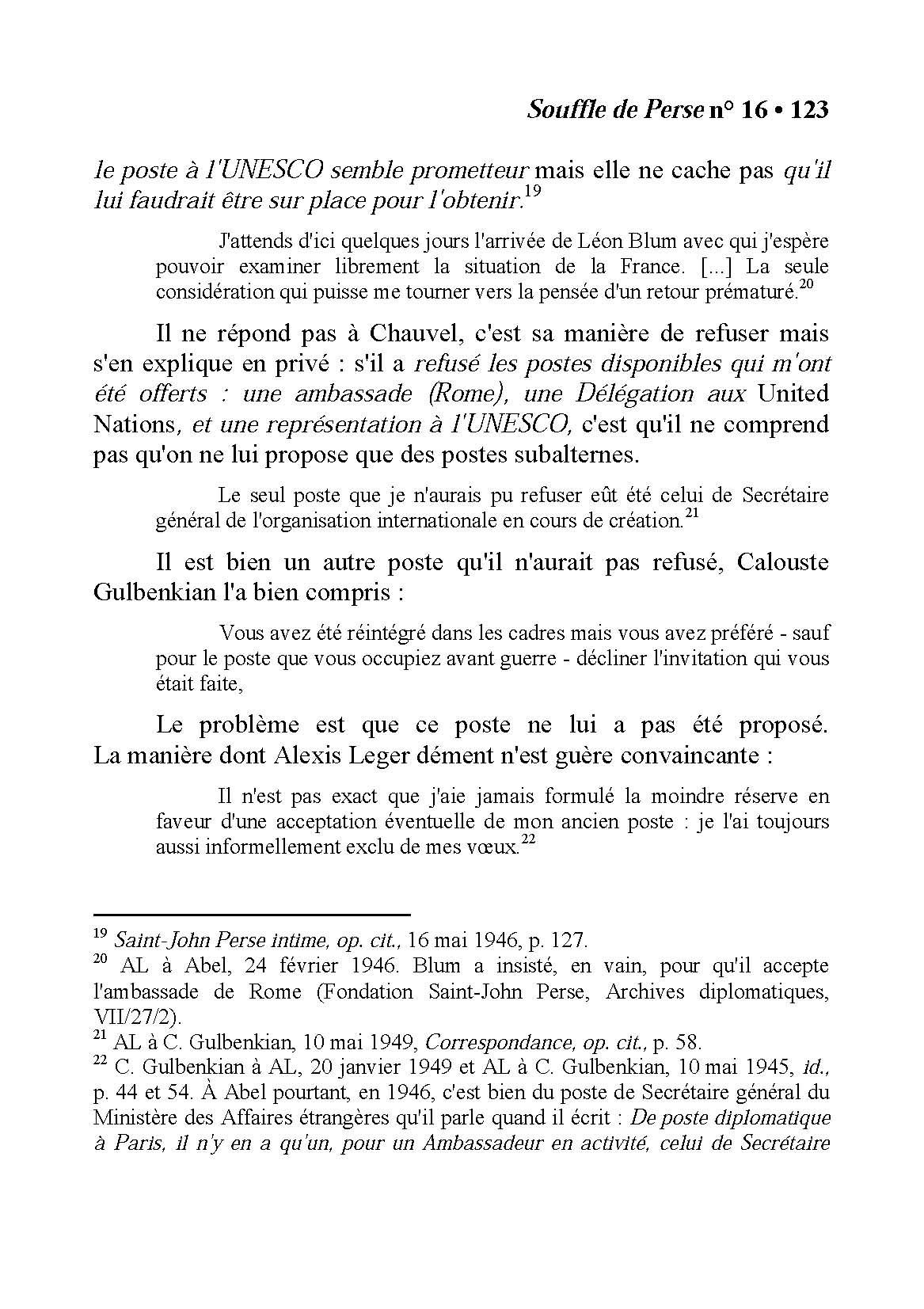 pages-de-souffle-n-16-p-116-a-139_page_08