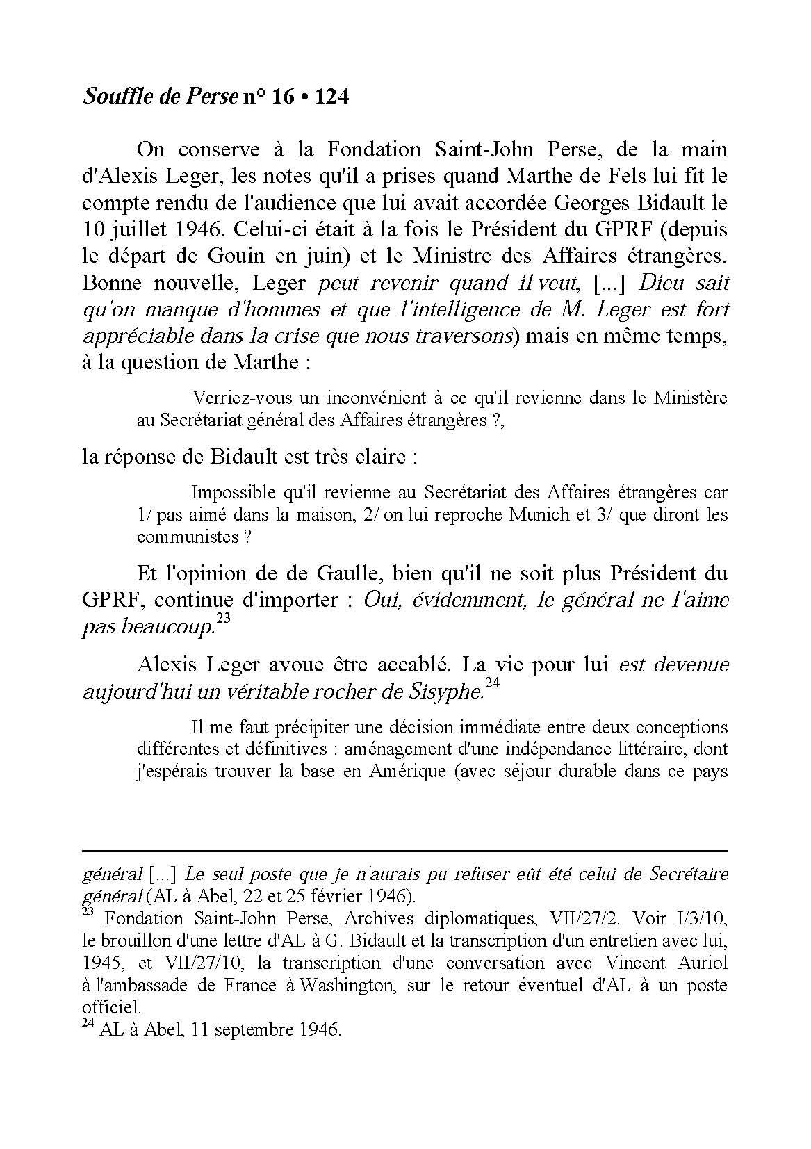 pages-de-souffle-n-16-p-116-a-139_page_09