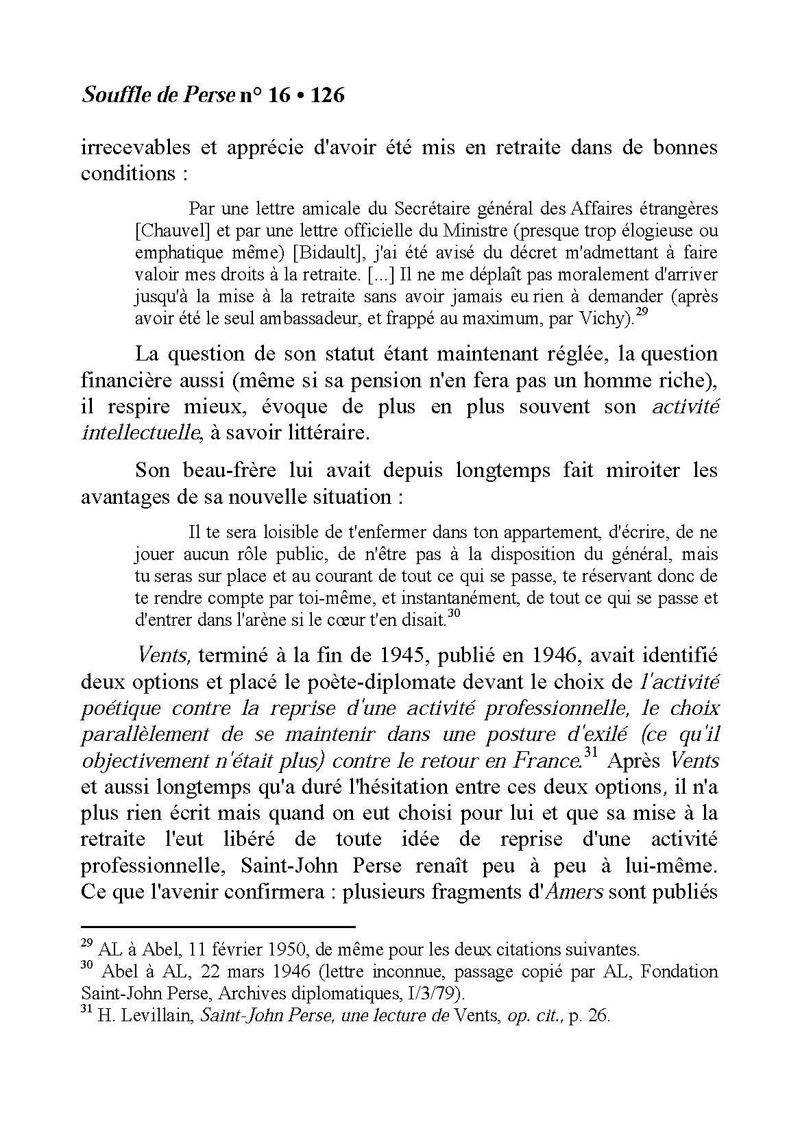 pages-de-souffle-n-16-p-116-a-139_page_11