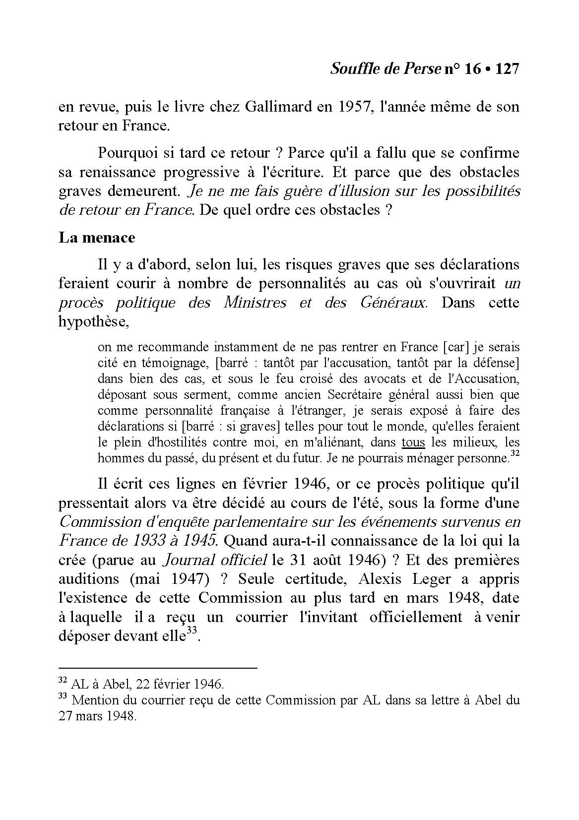 pages-de-souffle-n-16-p-116-a-139_page_12