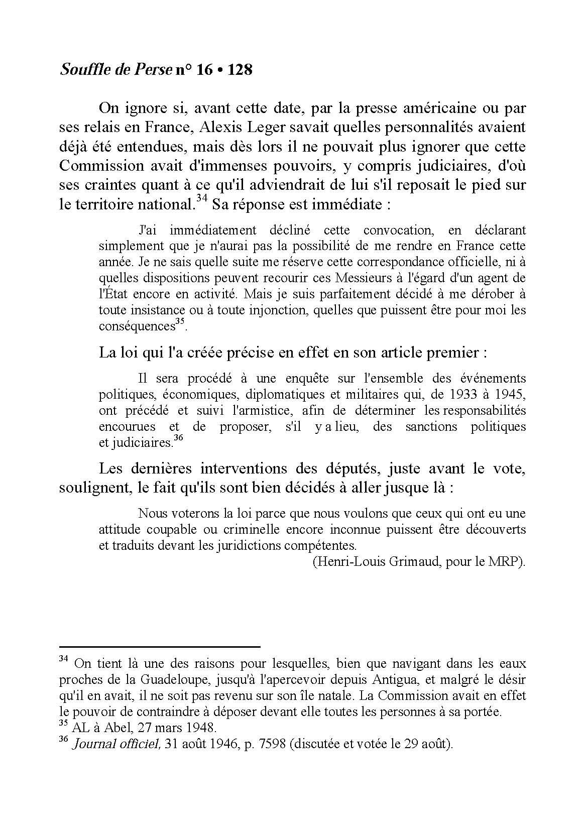 pages-de-souffle-n-16-p-116-a-139_page_13
