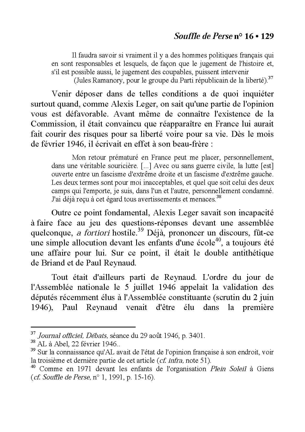 pages-de-souffle-n-16-p-116-a-139_page_14