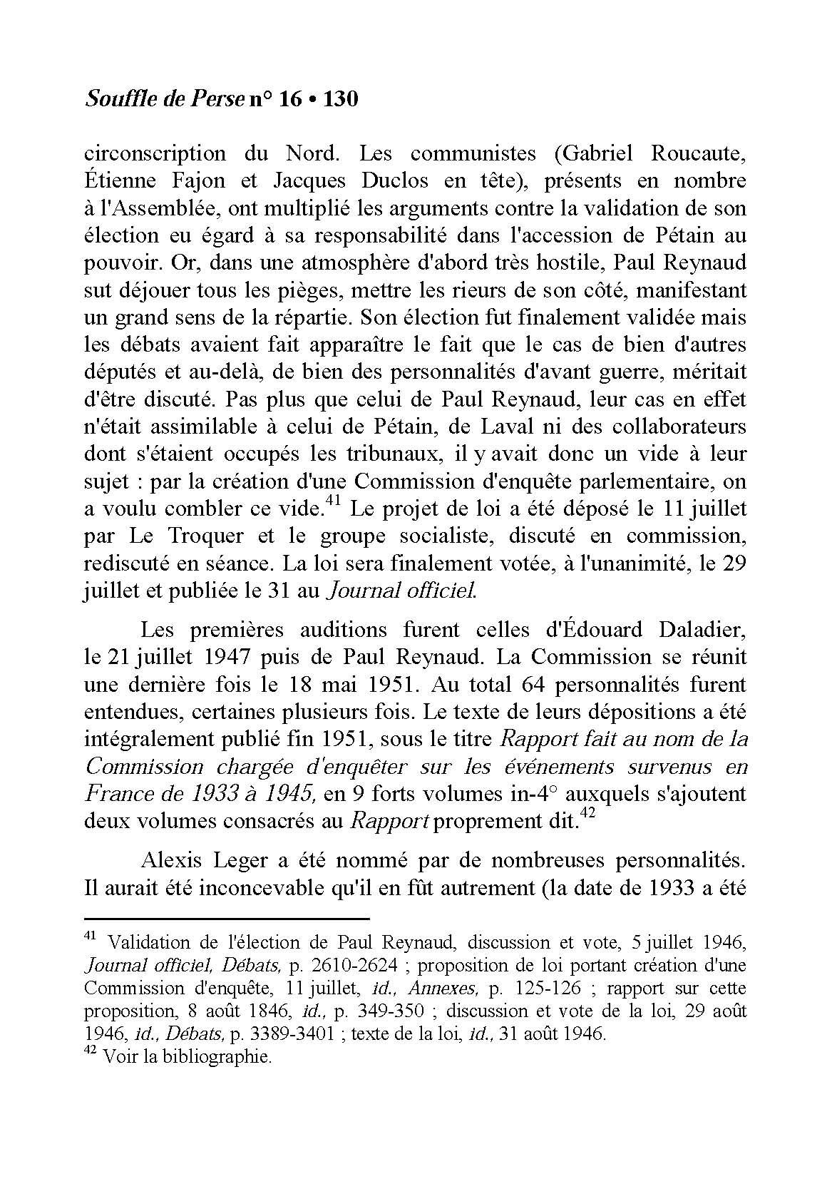 pages-de-souffle-n-16-p-116-a-139_page_15
