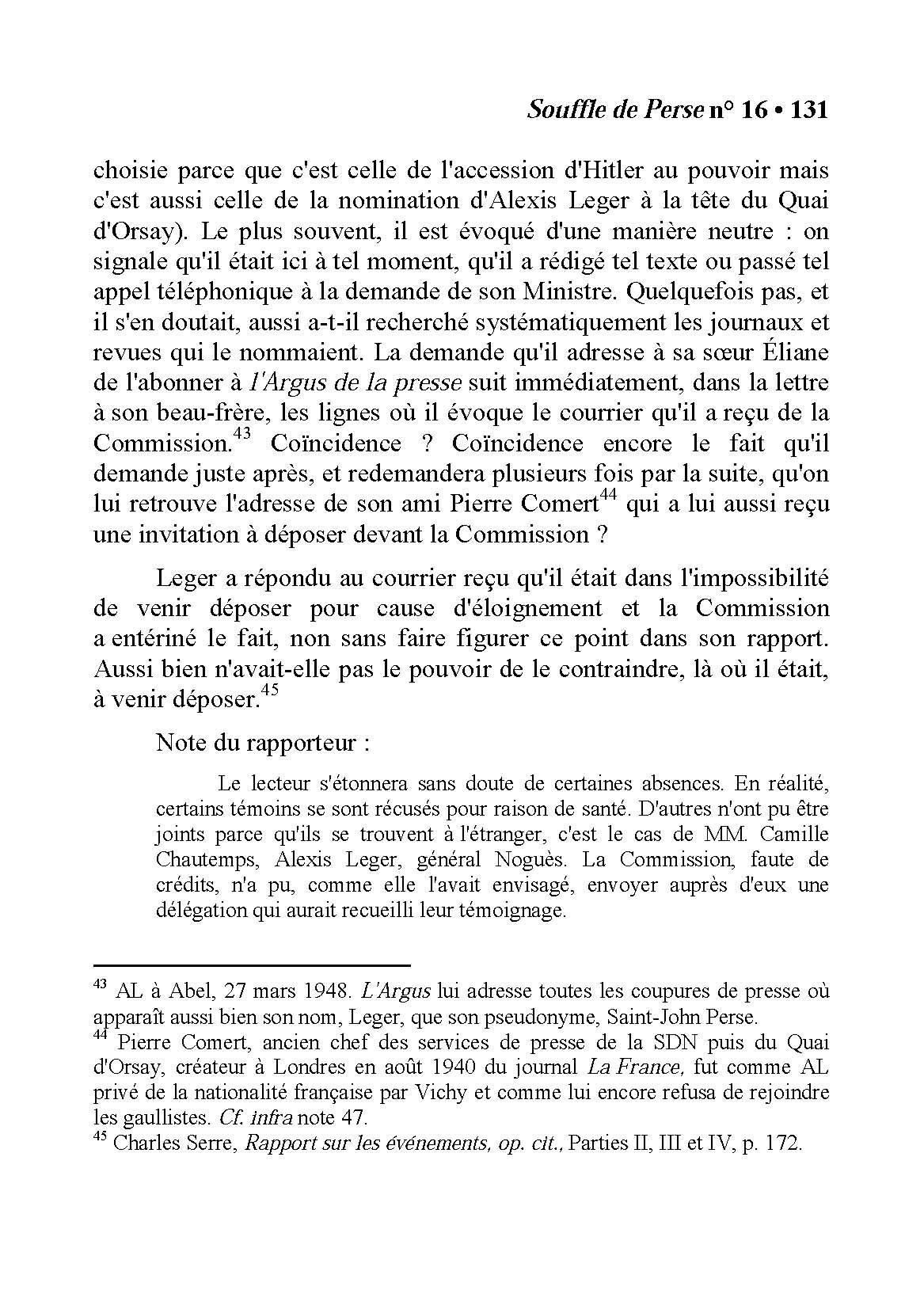pages-de-souffle-n-16-p-116-a-139_page_16