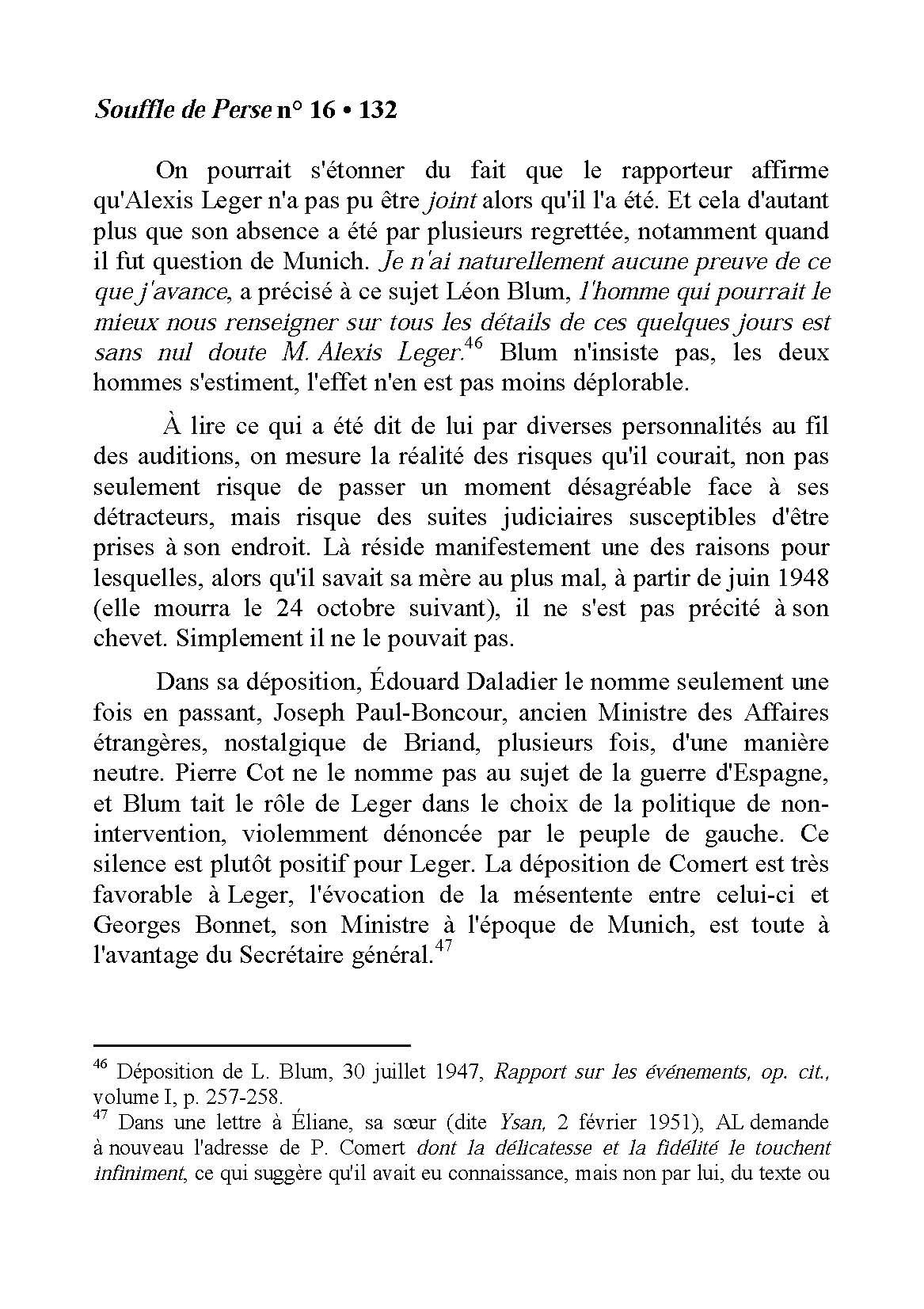 pages-de-souffle-n-16-p-116-a-139_page_17