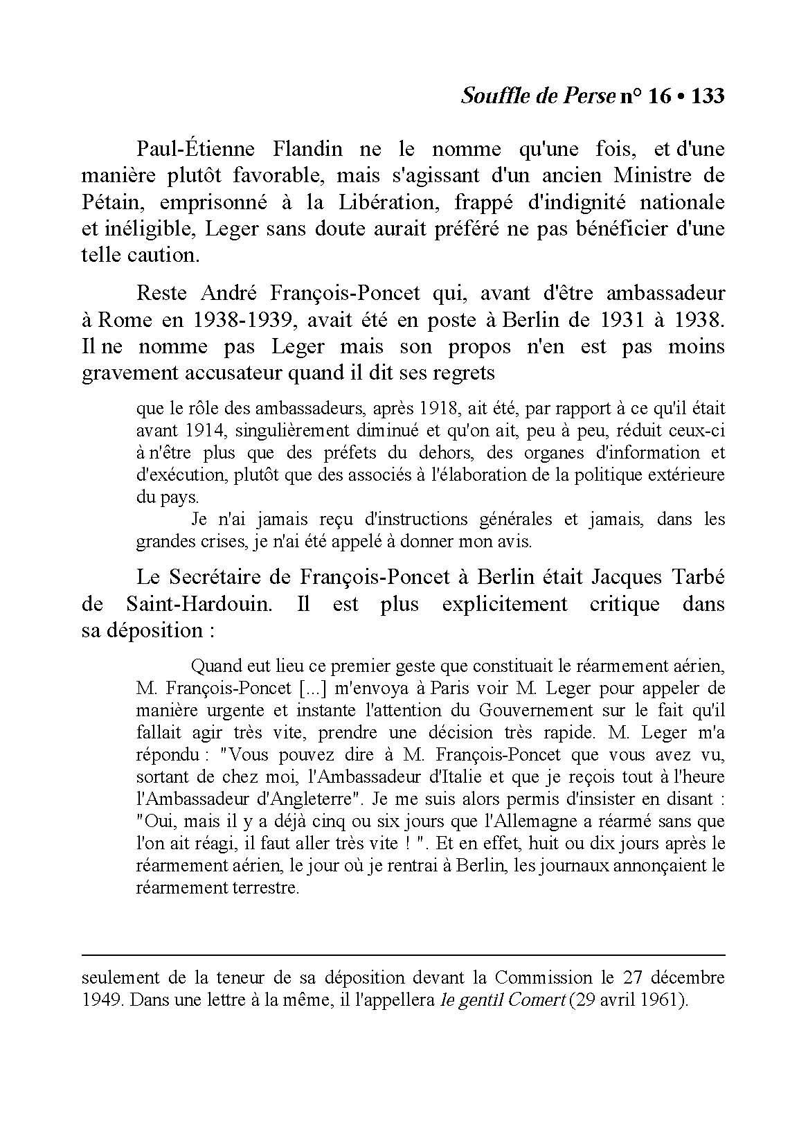 pages-de-souffle-n-16-p-116-a-139_page_18