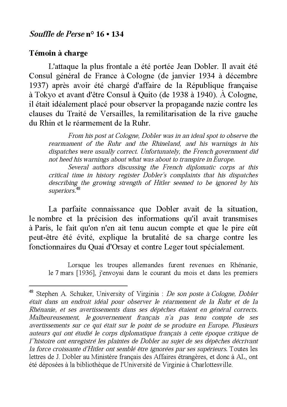 pages-de-souffle-n-16-p-116-a-139_page_19