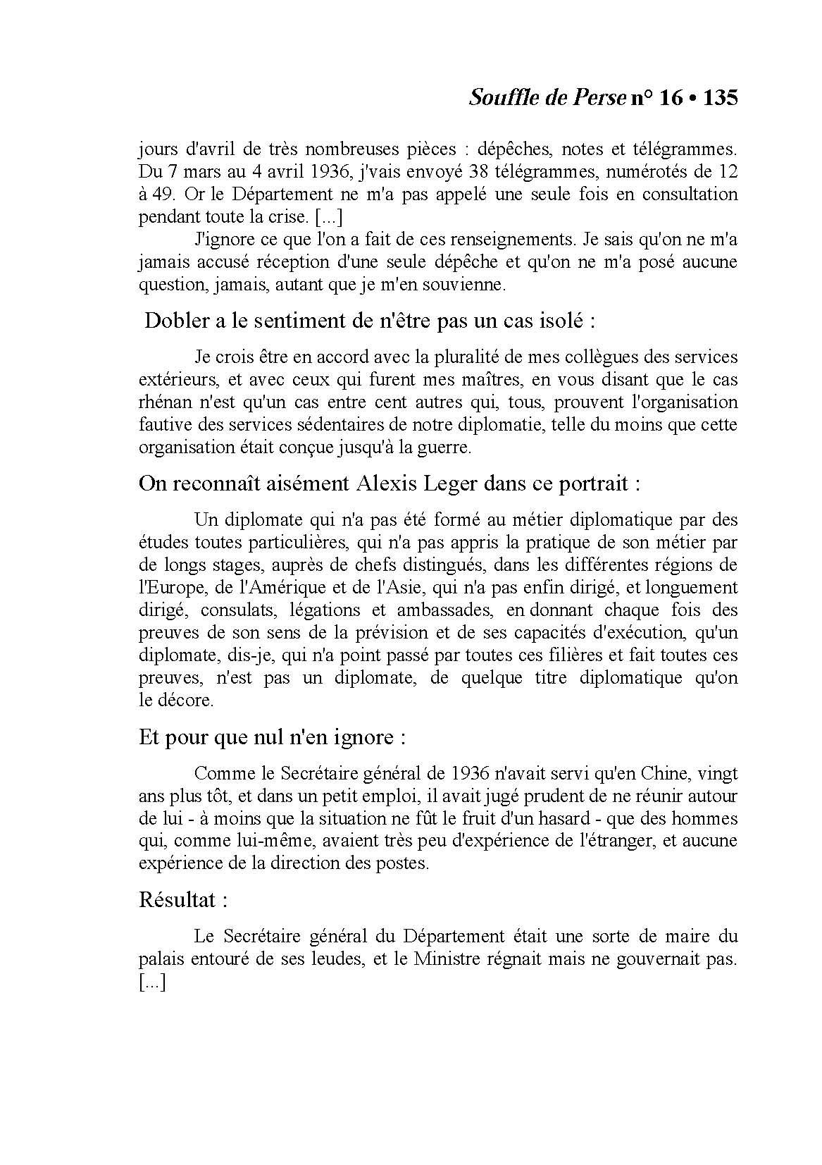 pages-de-souffle-n-16-p-116-a-139_page_20