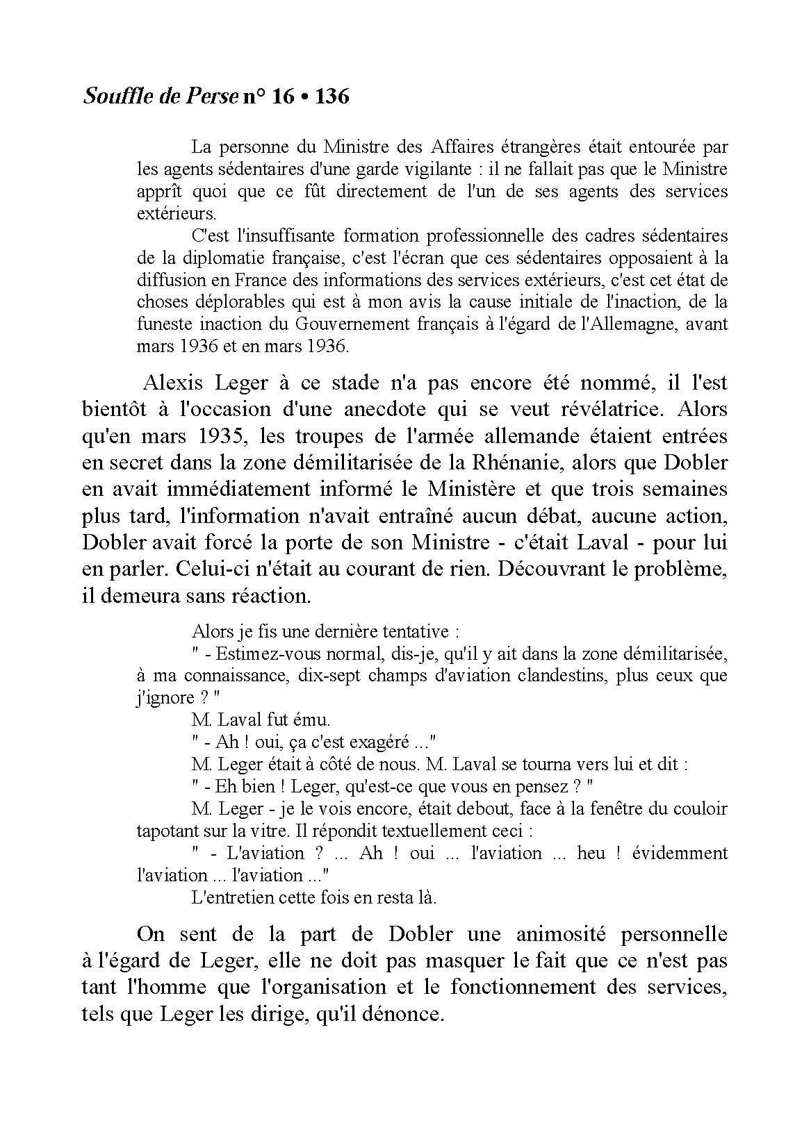 pages-de-souffle-n-16-p-116-a-139_page_21