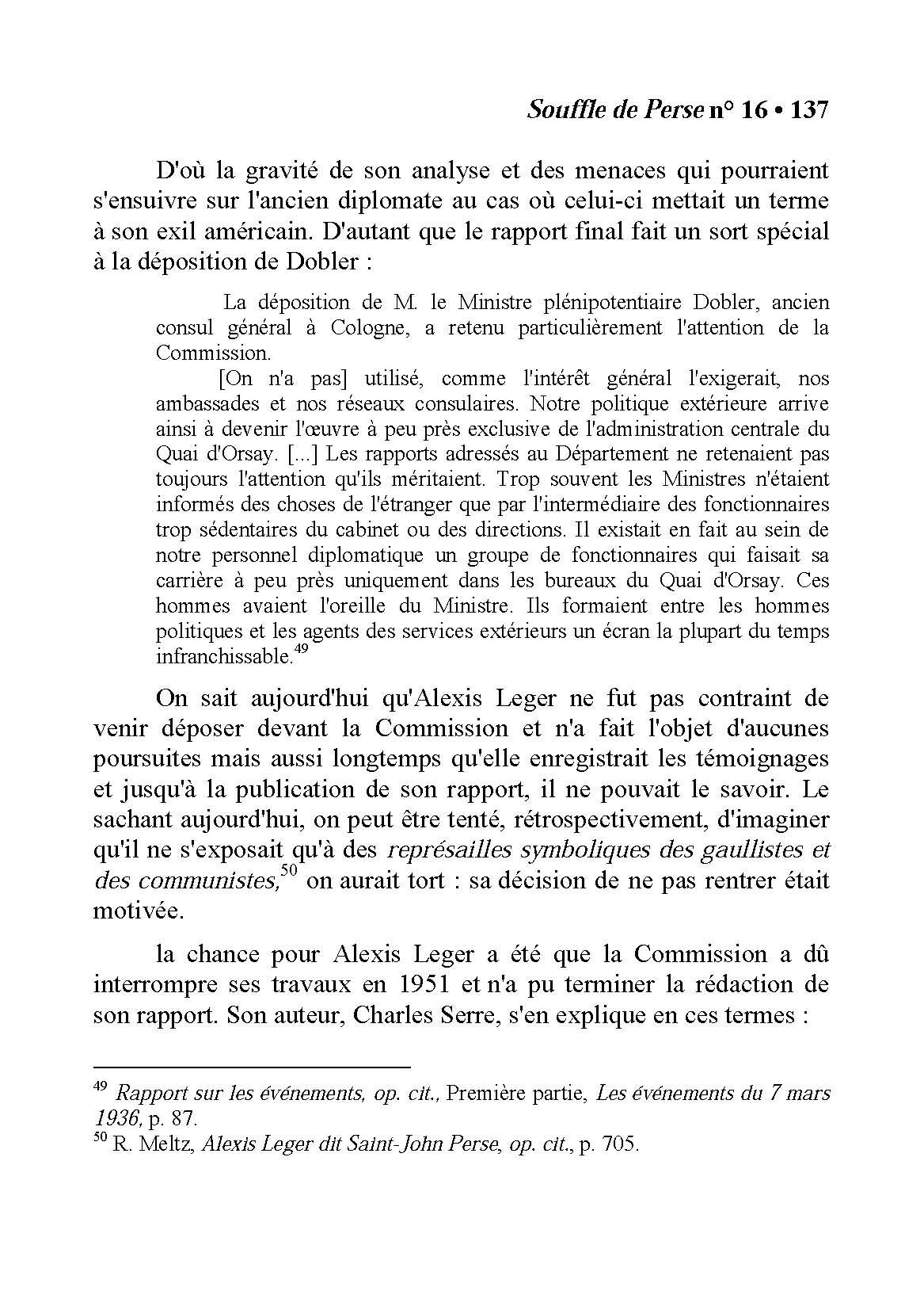 pages-de-souffle-n-16-p-116-a-139_page_22