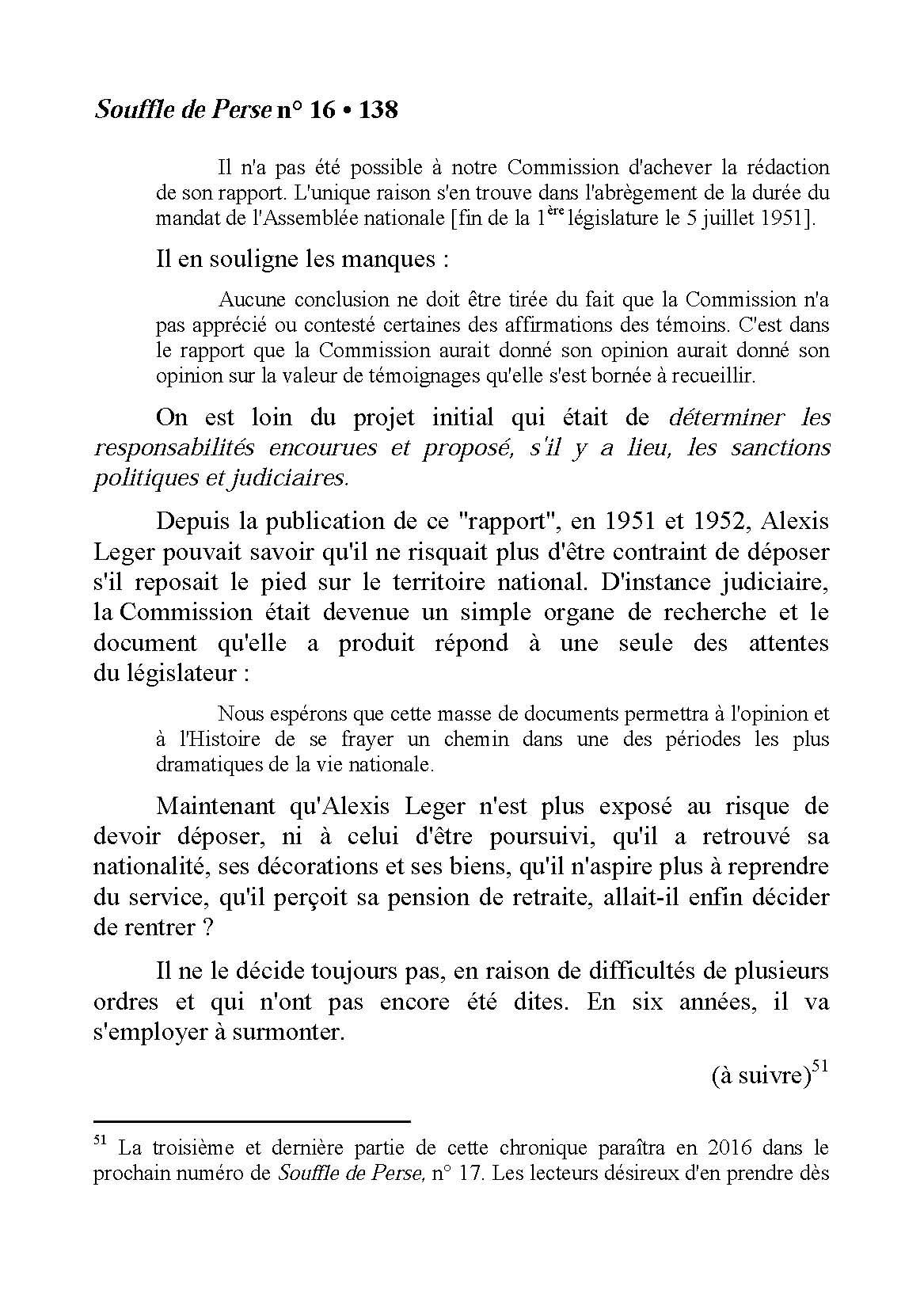 pages-de-souffle-n-16-p-116-a-139_page_23