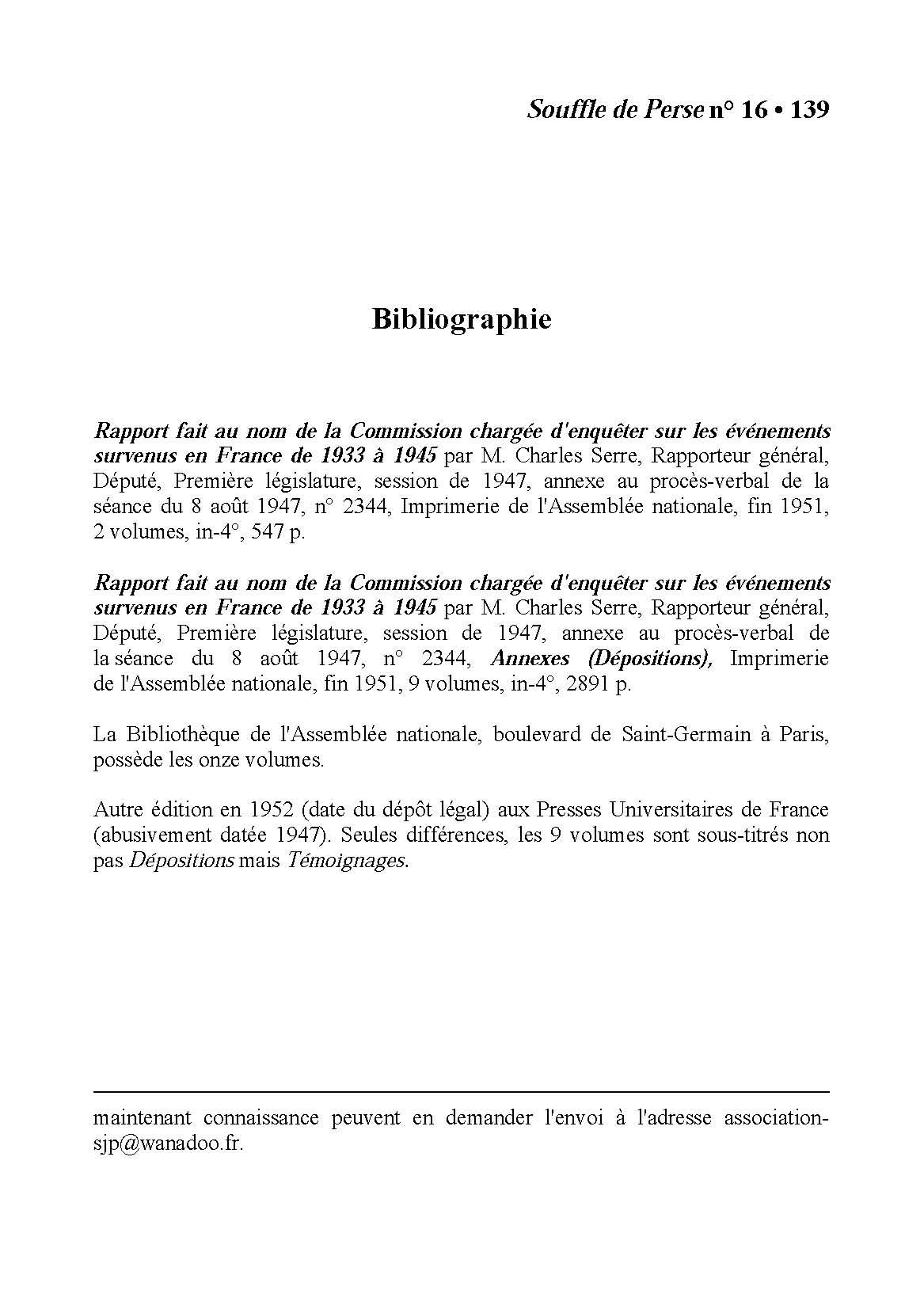 pages-de-souffle-n-16-p-116-a-139_page_24