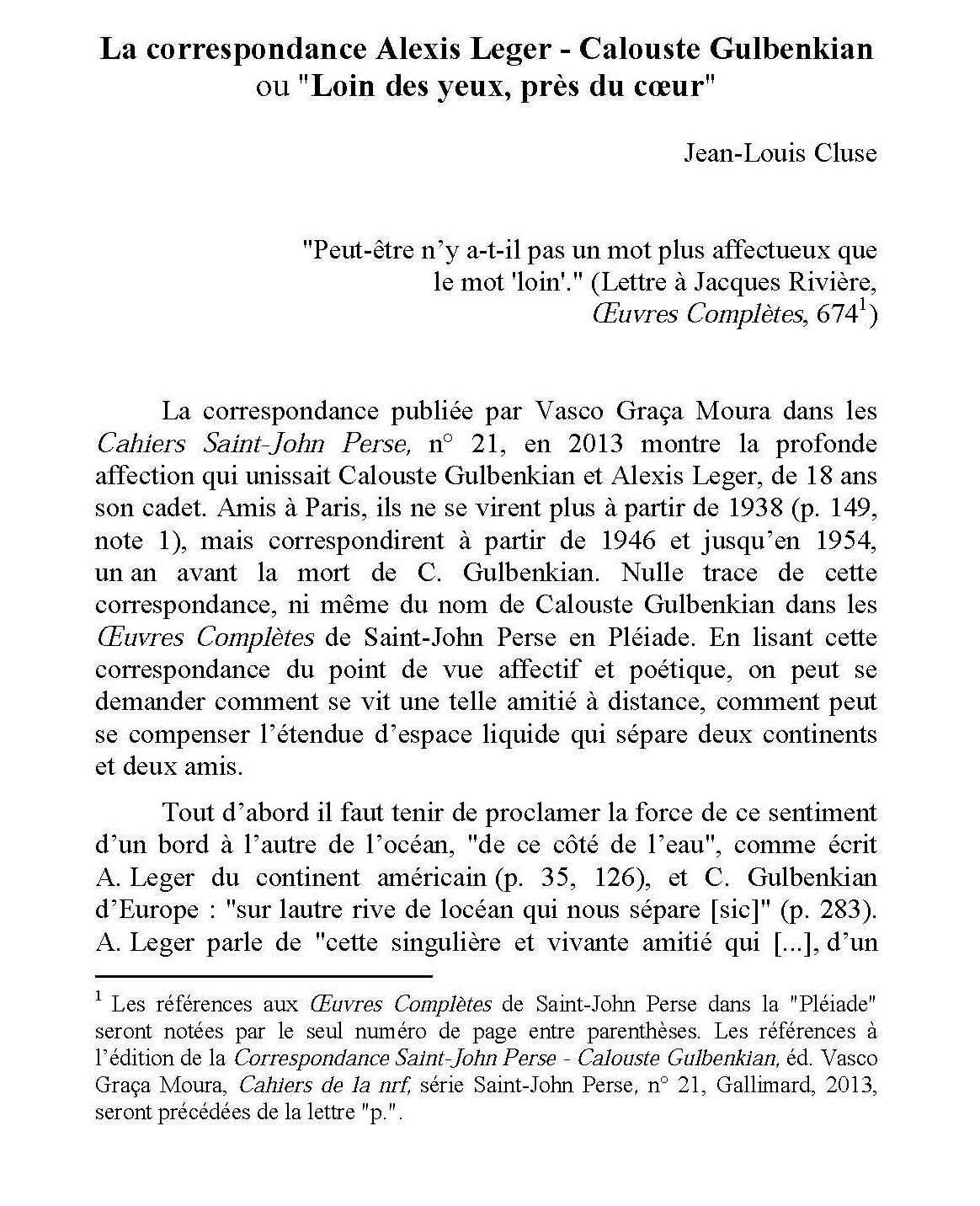 pages-de-souffle-n-16-p-13-a-28_page_01