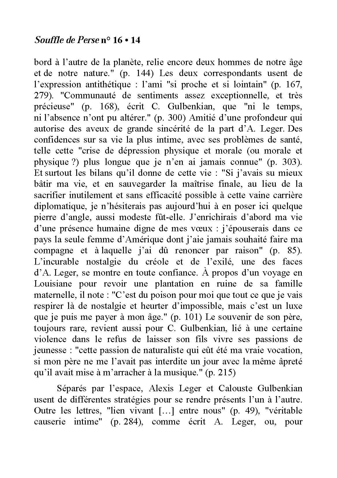 pages-de-souffle-n-16-p-13-a-28_page_02