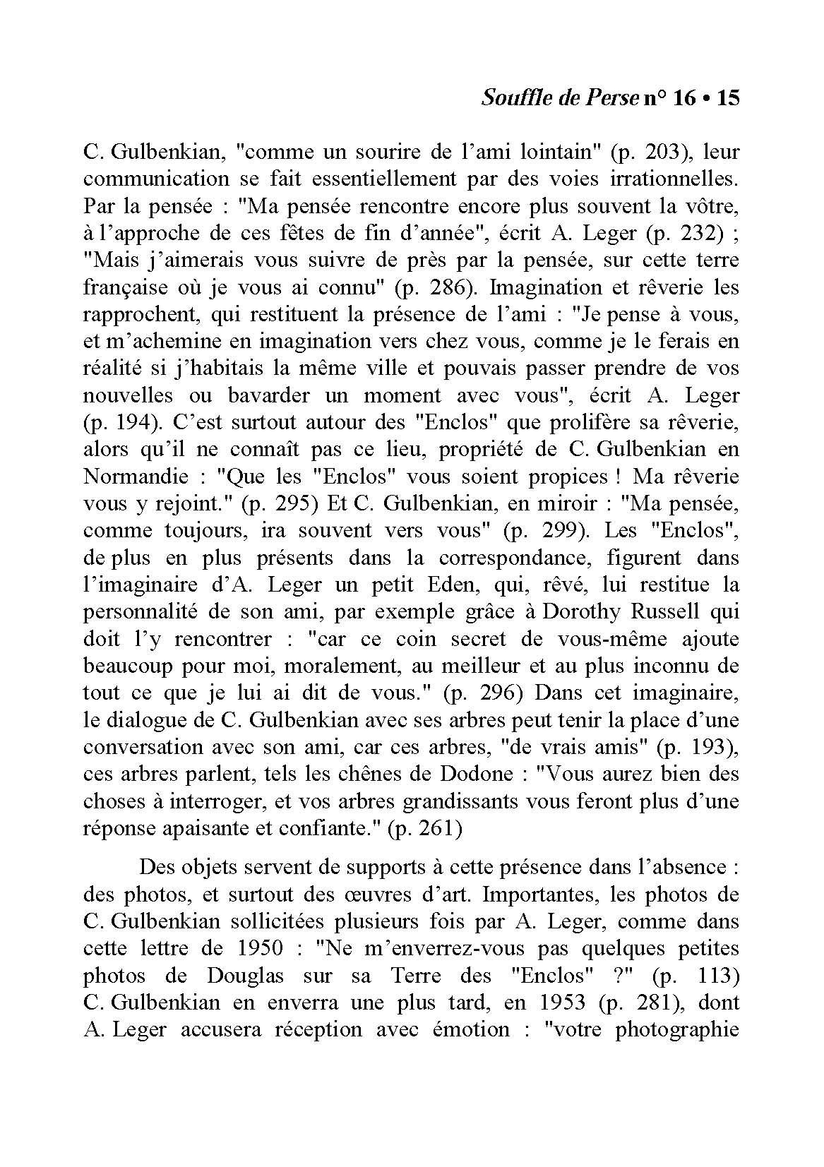 pages-de-souffle-n-16-p-13-a-28_page_03