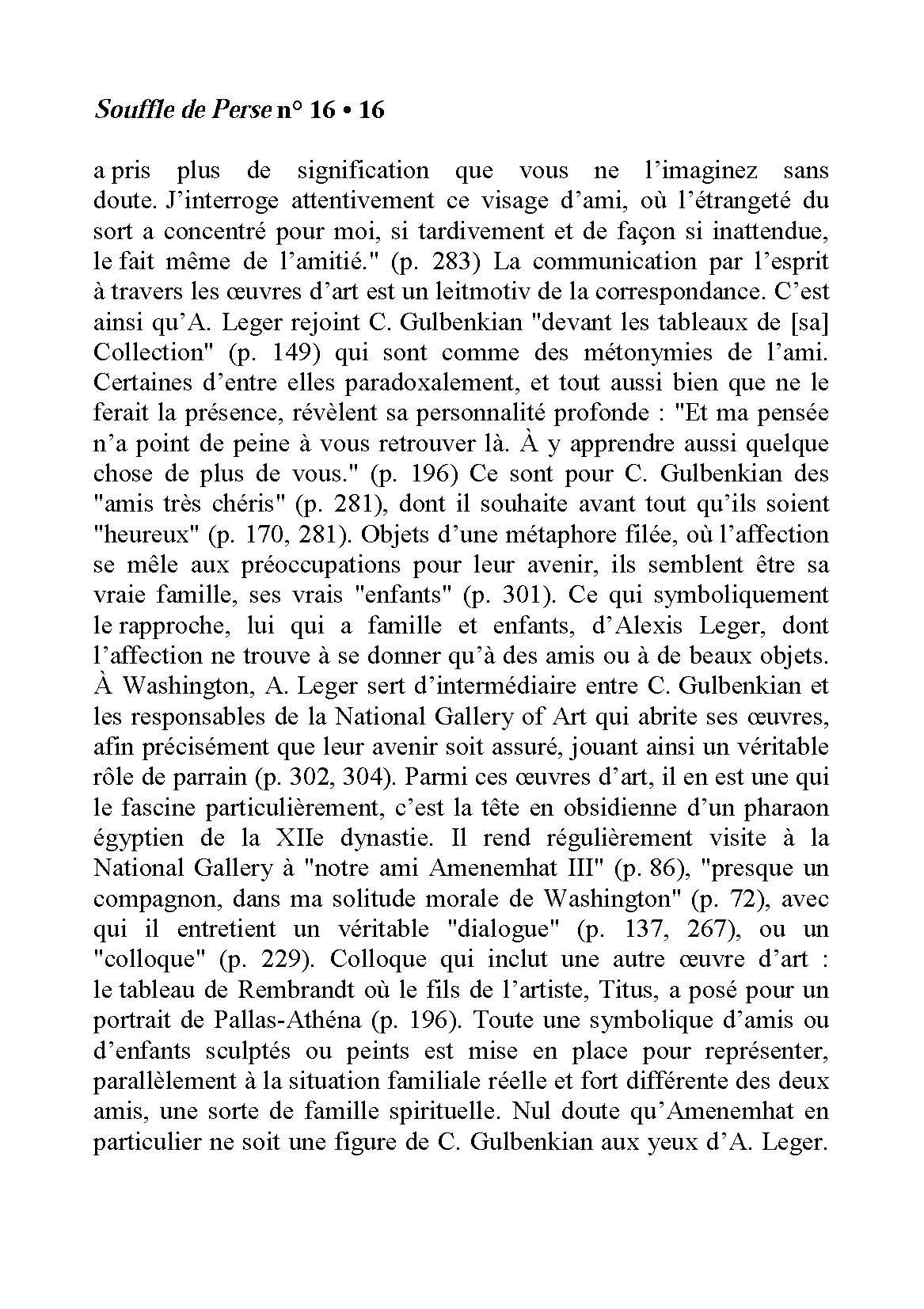 pages-de-souffle-n-16-p-13-a-28_page_04