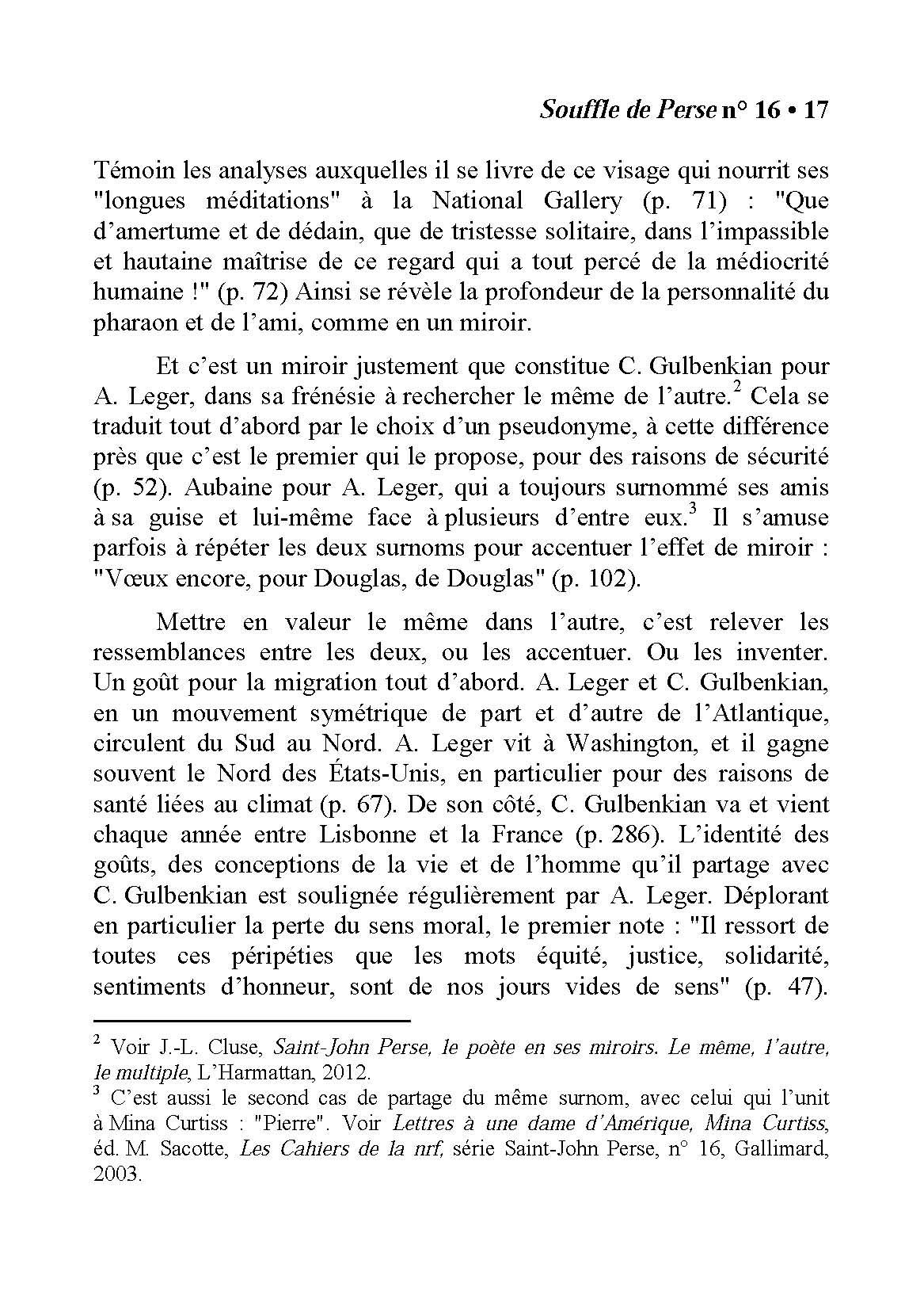 pages-de-souffle-n-16-p-13-a-28_page_05