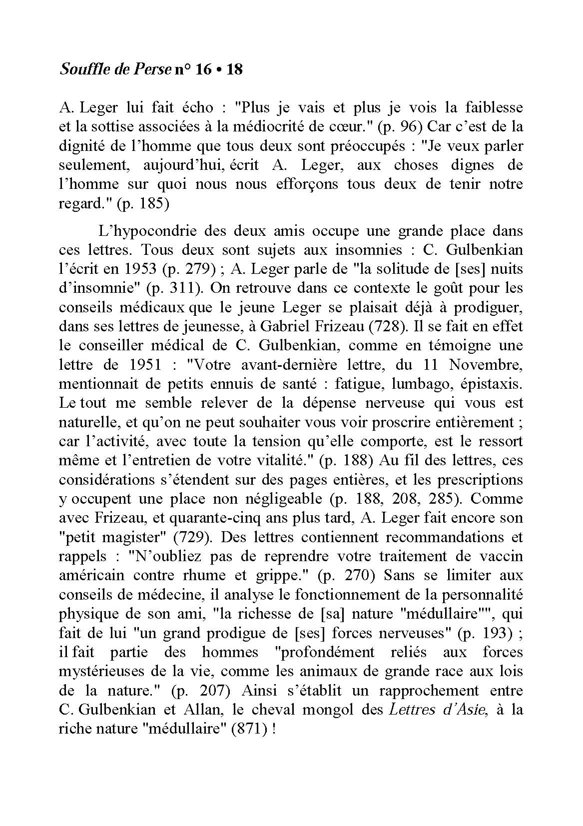 pages-de-souffle-n-16-p-13-a-28_page_06