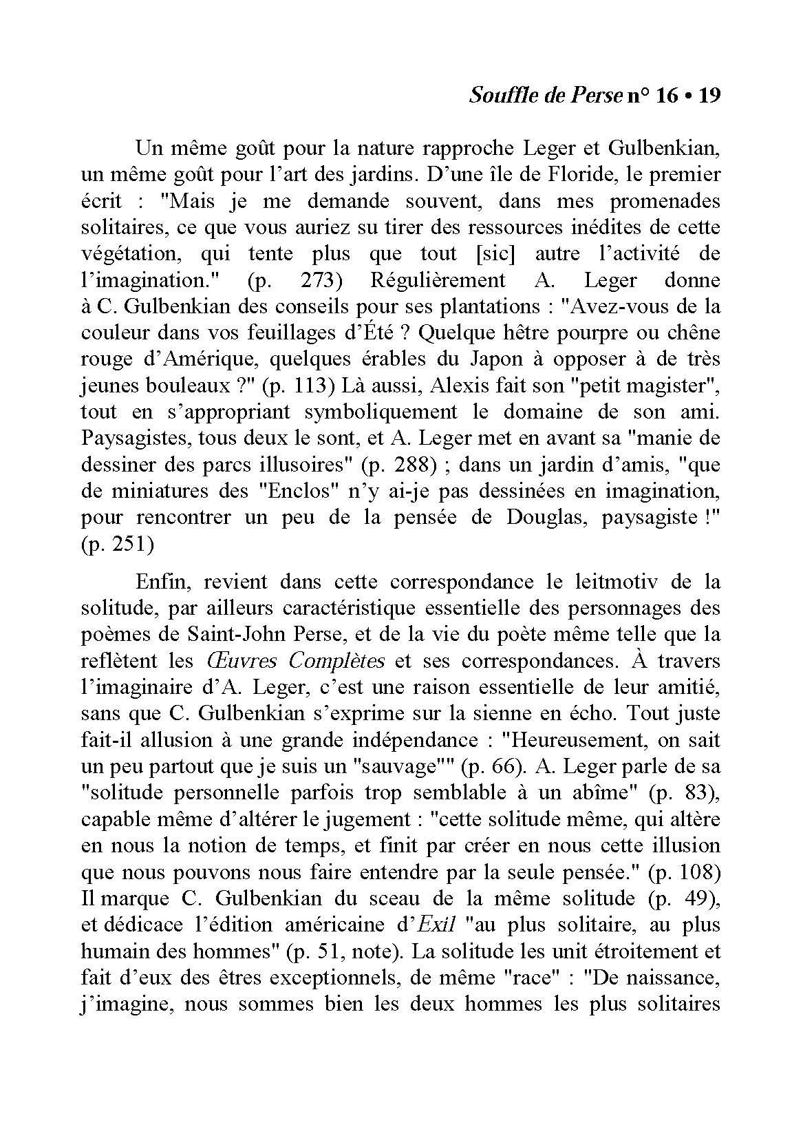 pages-de-souffle-n-16-p-13-a-28_page_07