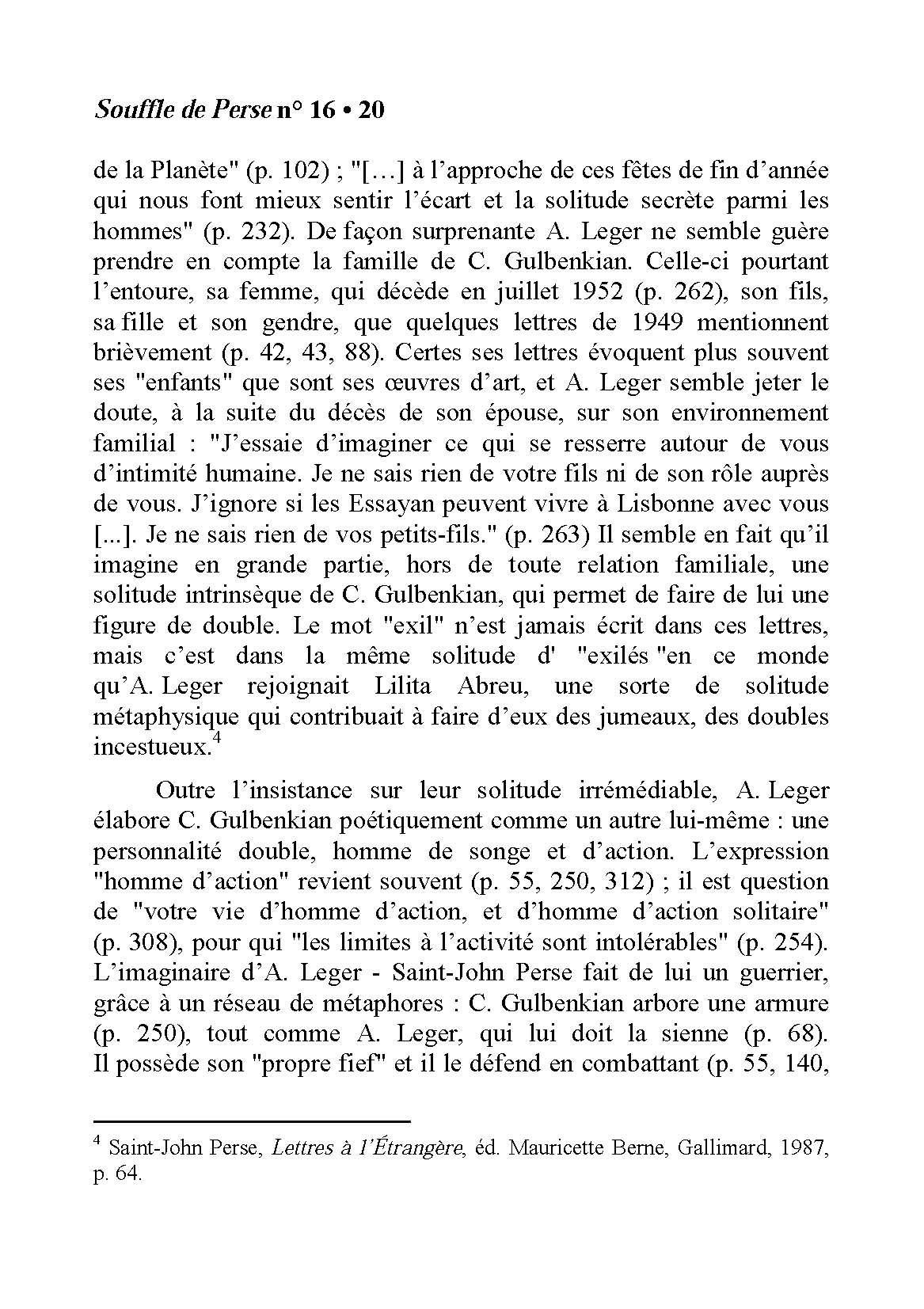 pages-de-souffle-n-16-p-13-a-28_page_08