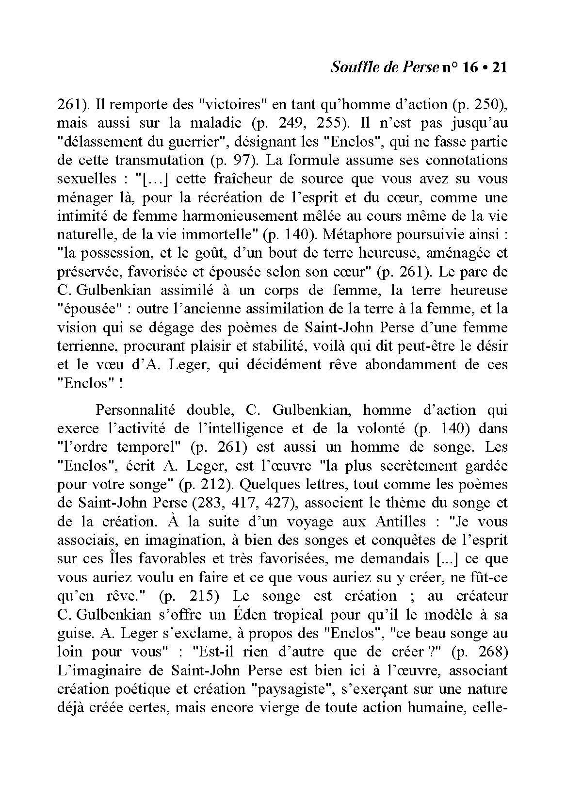 pages-de-souffle-n-16-p-13-a-28_page_09