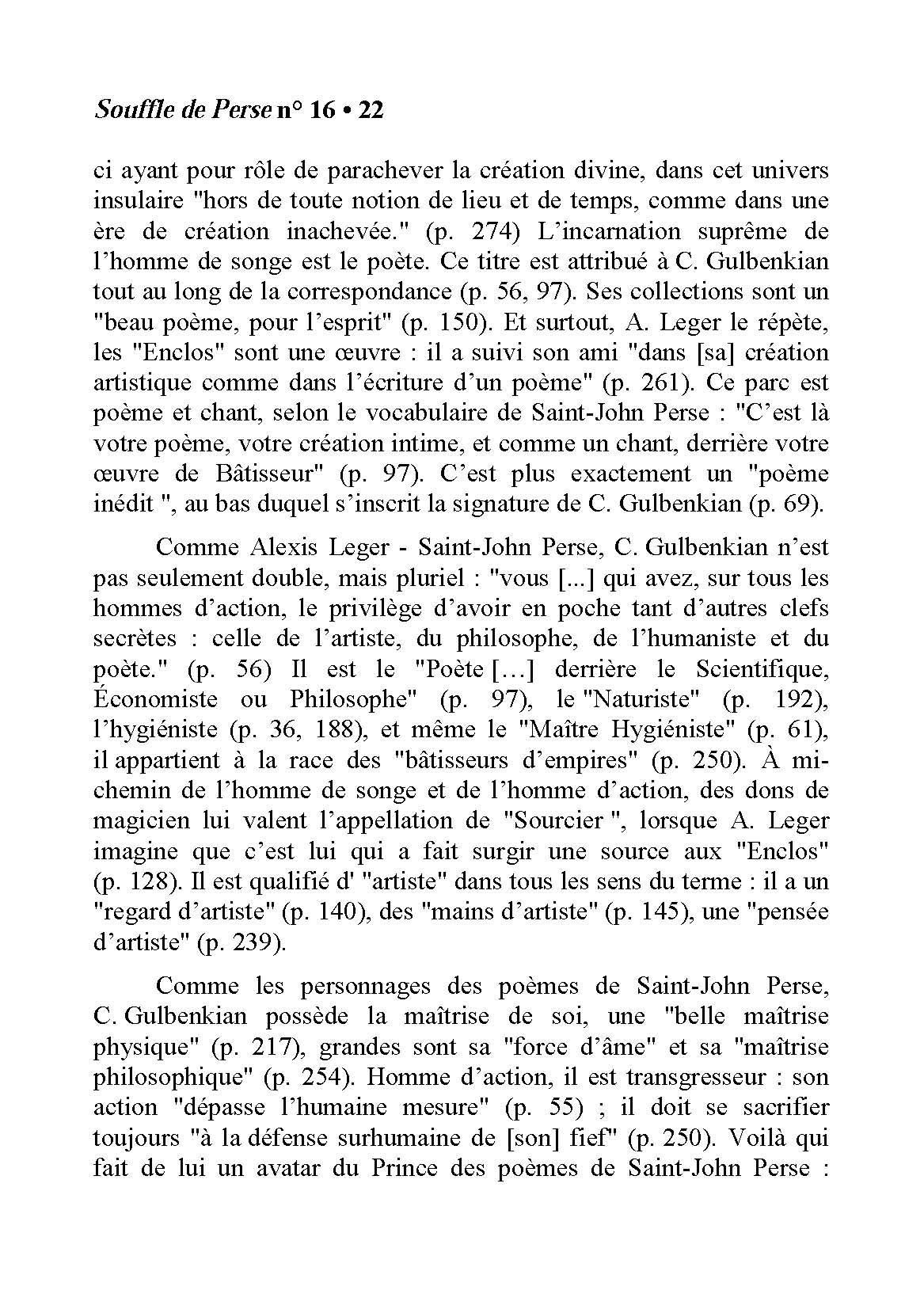pages-de-souffle-n-16-p-13-a-28_page_10