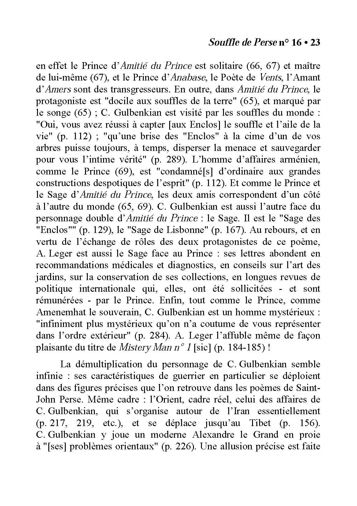 pages-de-souffle-n-16-p-13-a-28_page_11