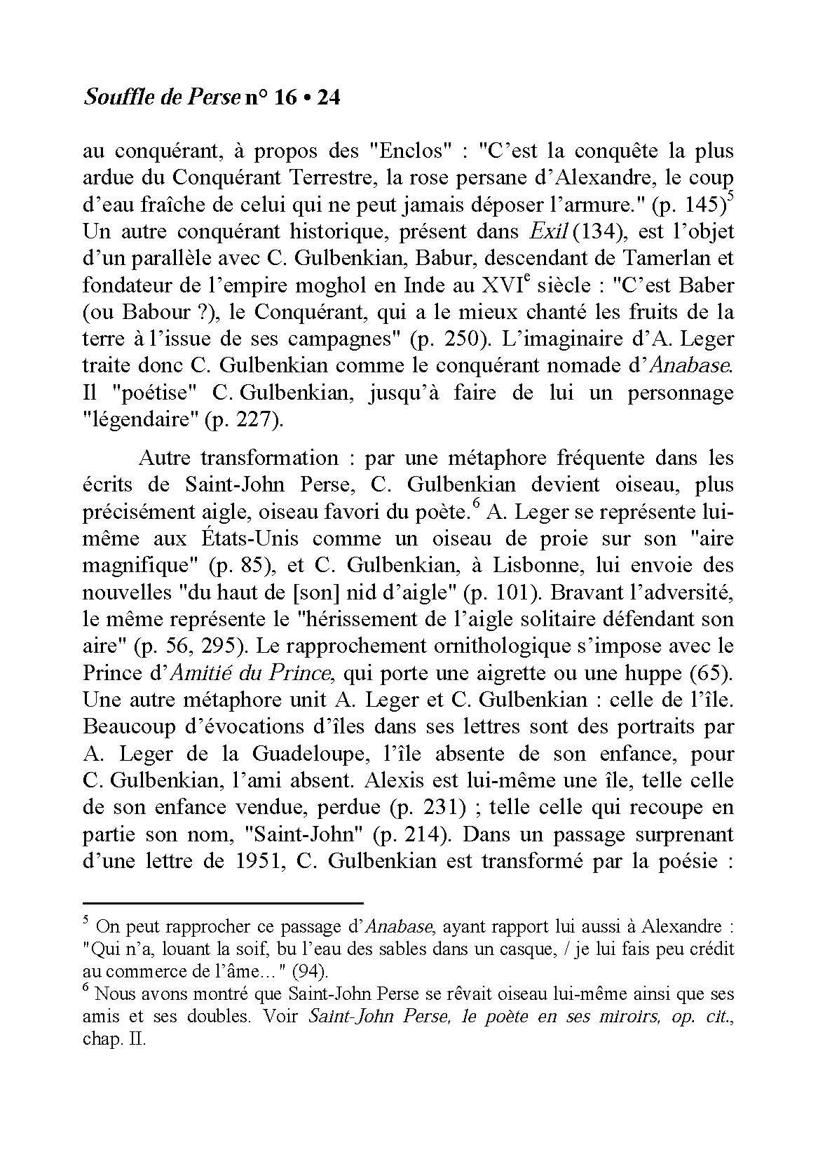 pages-de-souffle-n-16-p-13-a-28_page_12
