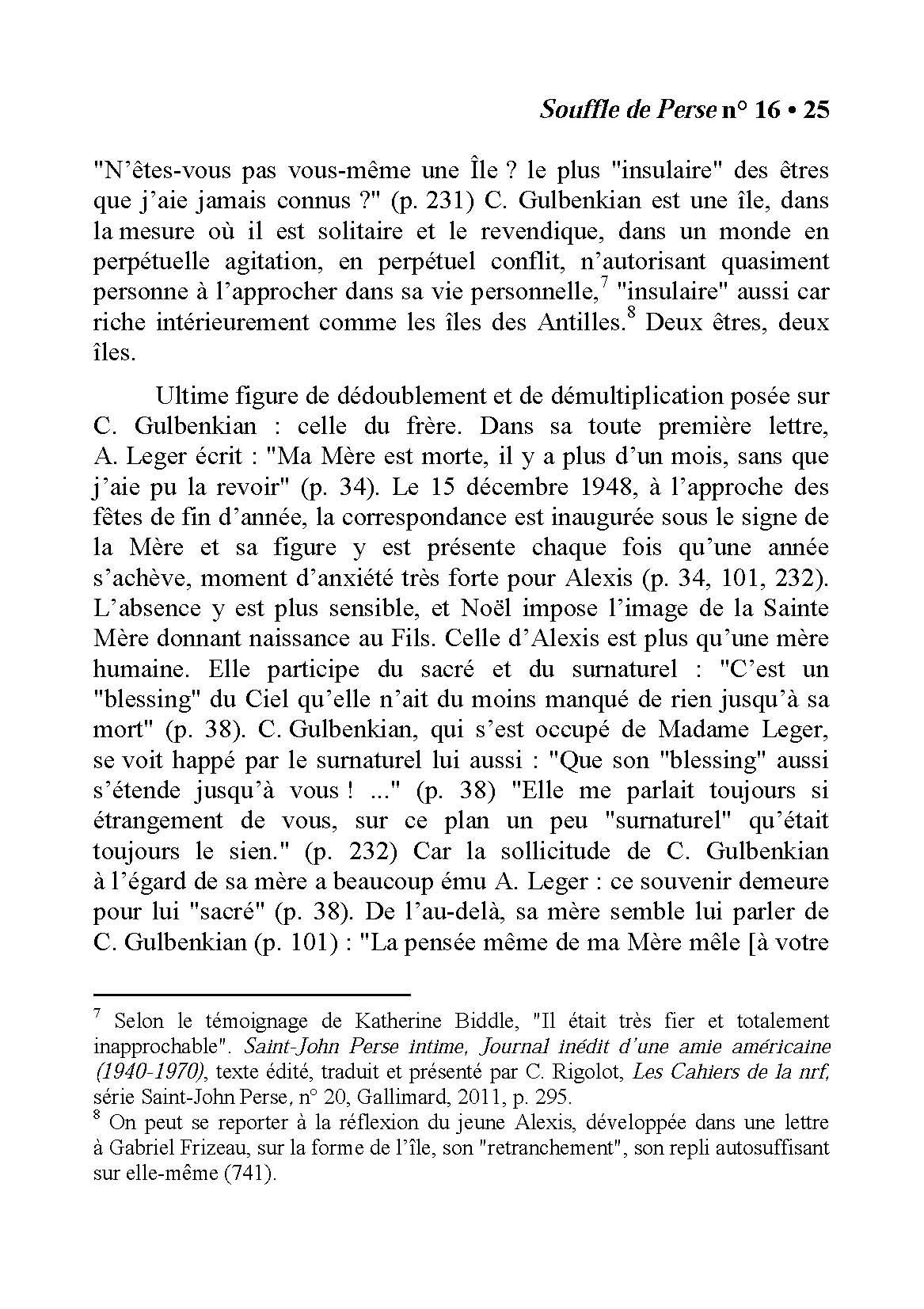 pages-de-souffle-n-16-p-13-a-28_page_13