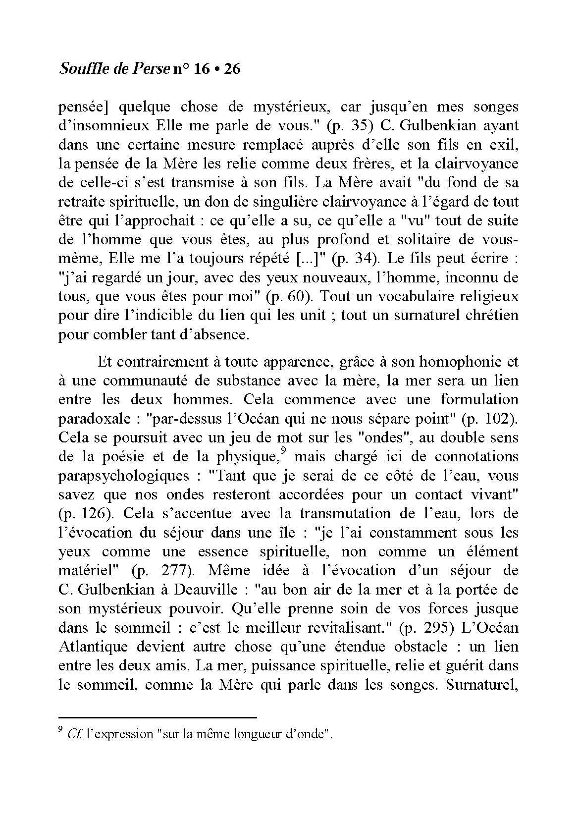 pages-de-souffle-n-16-p-13-a-28_page_14