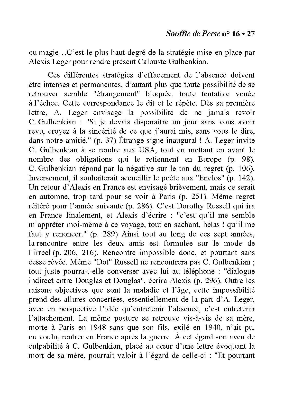 pages-de-souffle-n-16-p-13-a-28_page_15