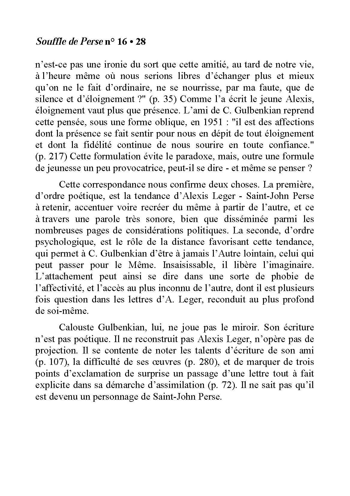 pages-de-souffle-n-16-p-13-a-28_page_16