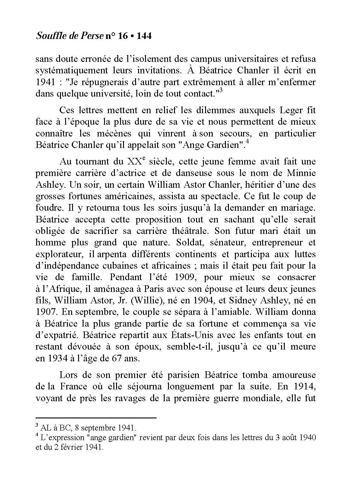 pages-de-souffle-n-16-p-142-a-154_page_03