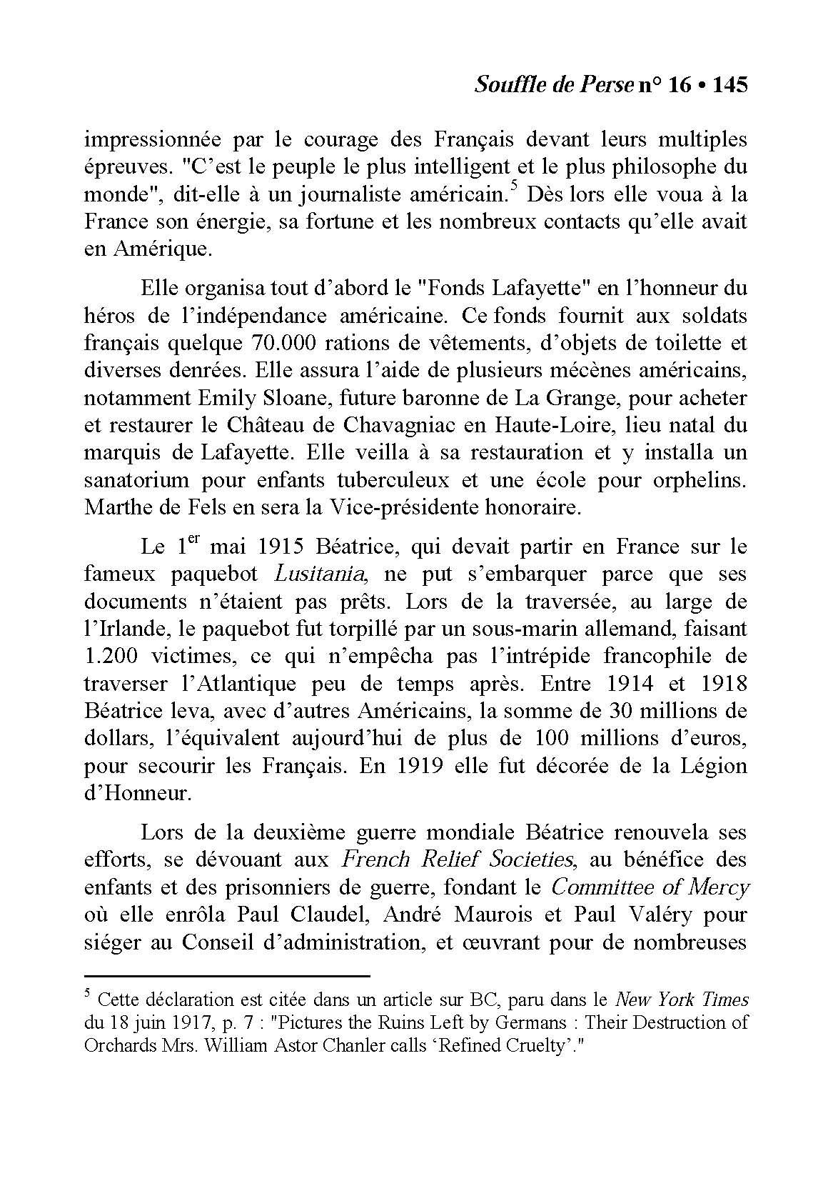 pages-de-souffle-n-16-p-142-a-154_page_04