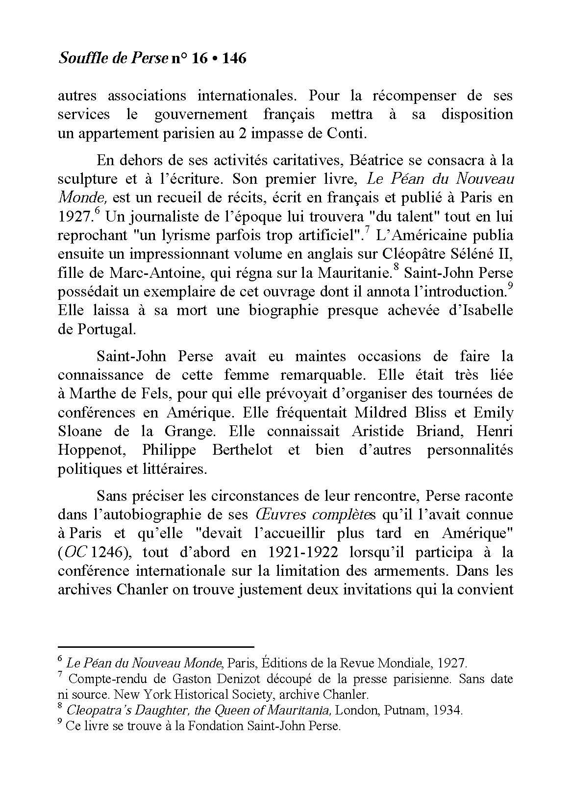 pages-de-souffle-n-16-p-142-a-154_page_05