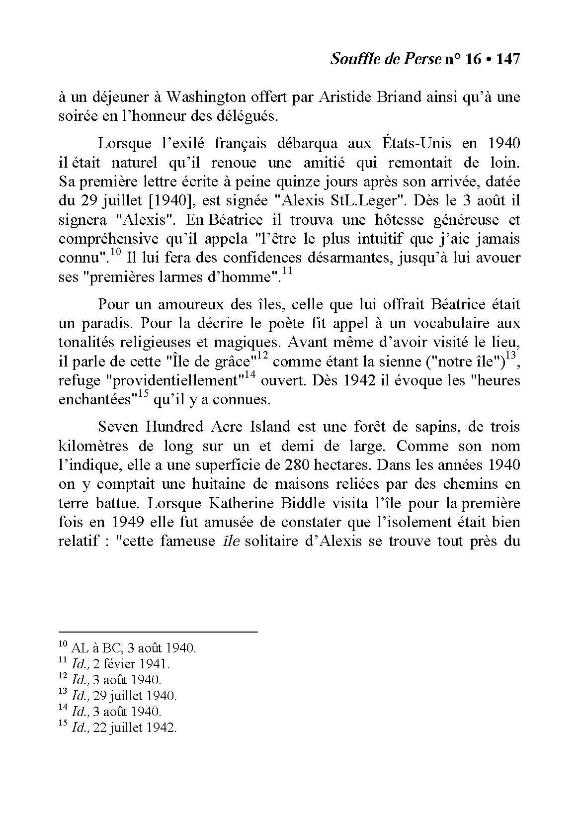 pages-de-souffle-n-16-p-142-a-154_page_06