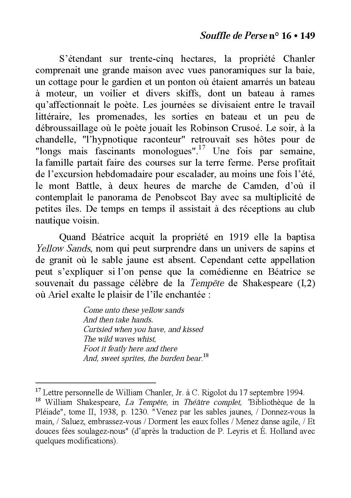 pages-de-souffle-n-16-p-142-a-154_page_08