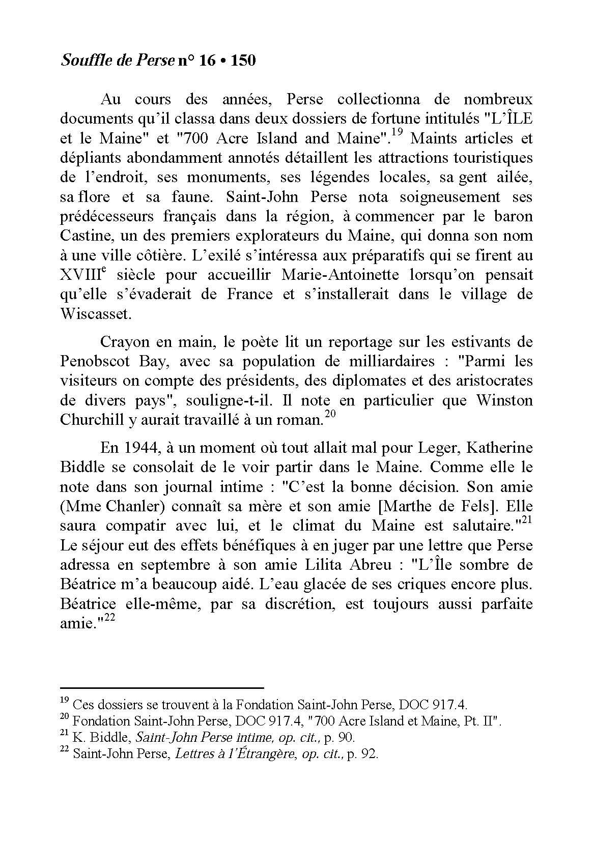 pages-de-souffle-n-16-p-142-a-154_page_09