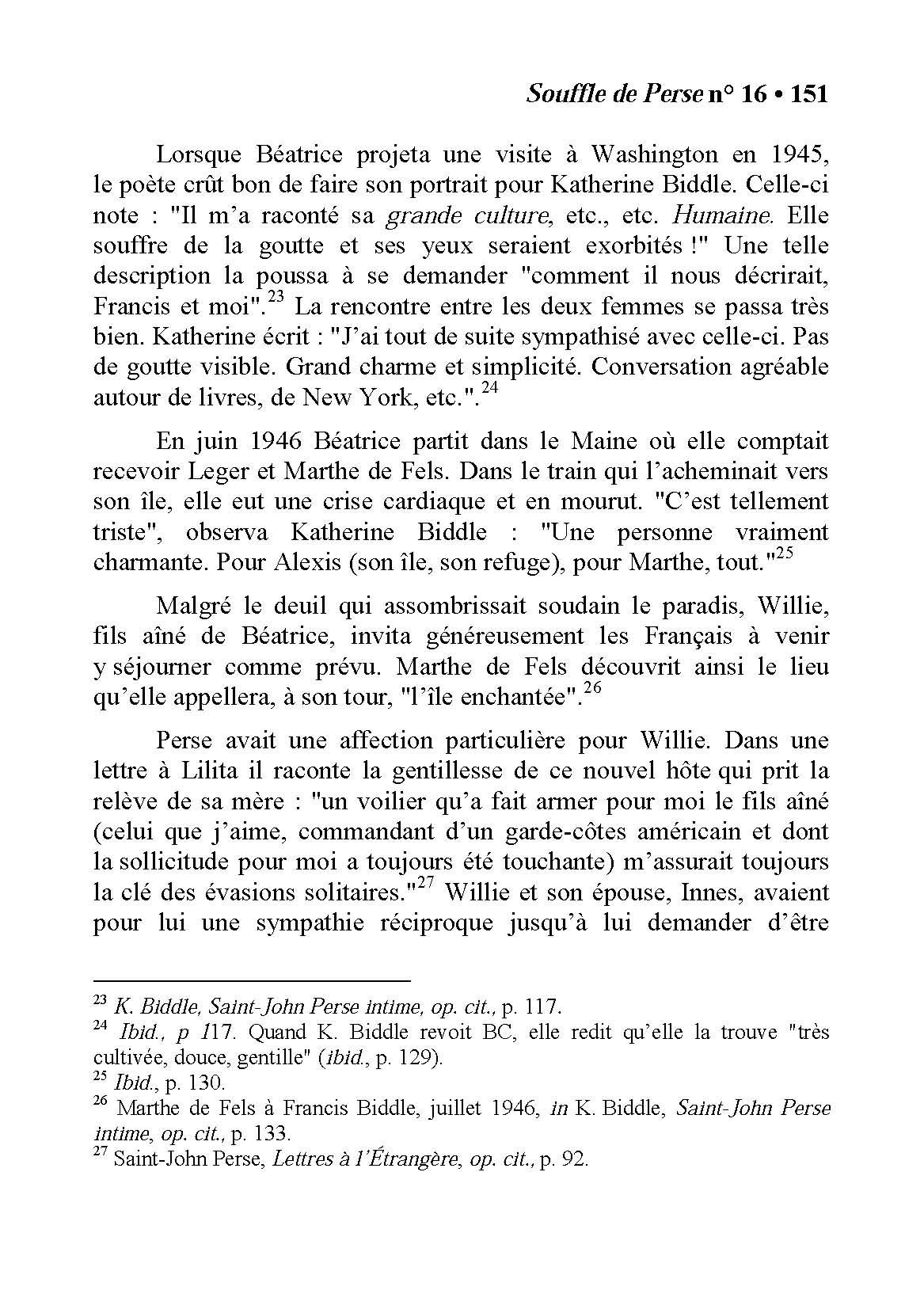 pages-de-souffle-n-16-p-142-a-154_page_10