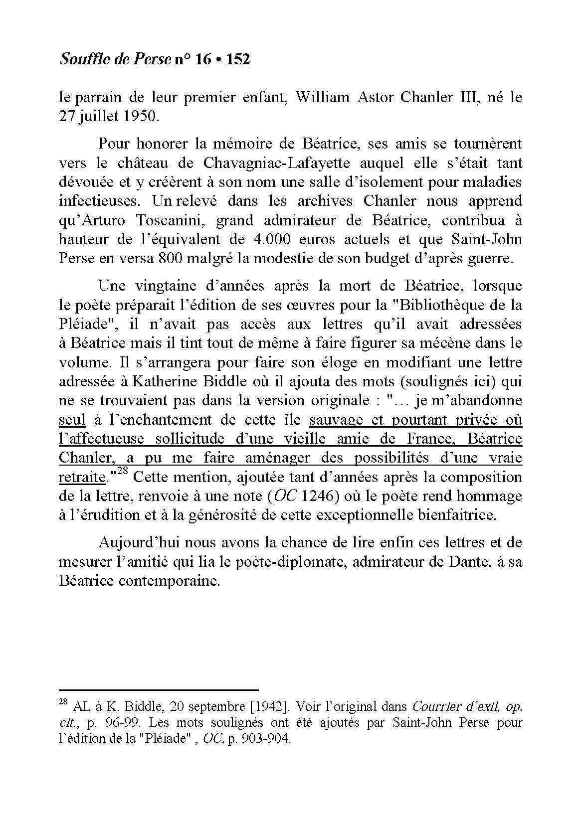 pages-de-souffle-n-16-p-142-a-154_page_11