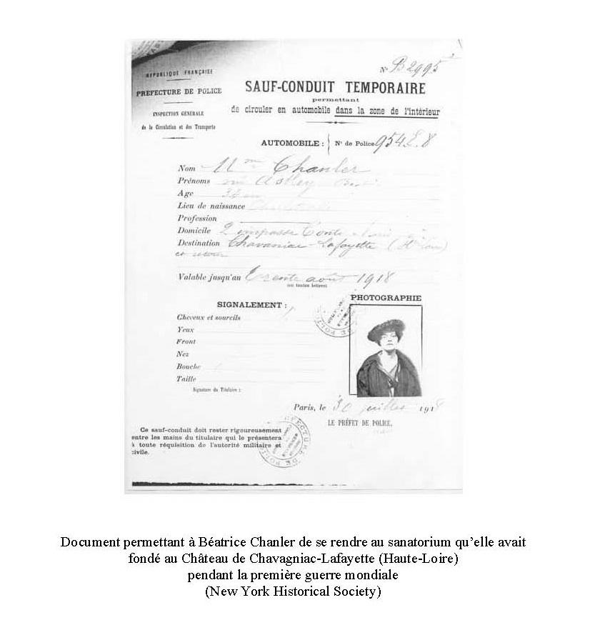 pages-de-souffle-n-16-p-142-a-154_page_12