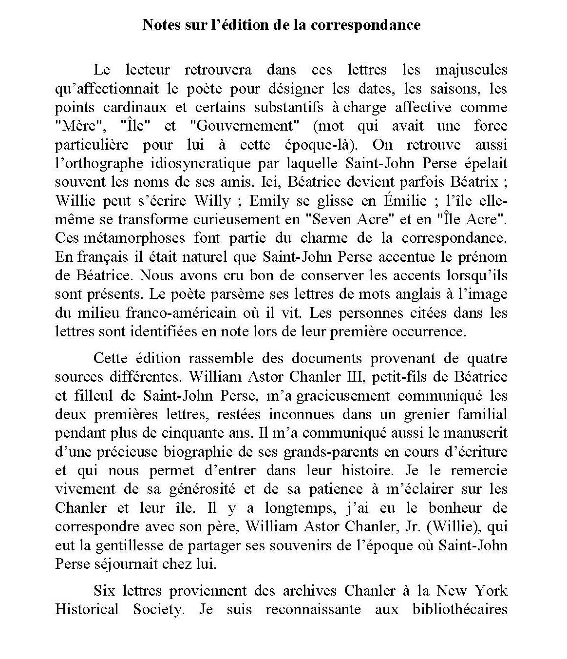 pages-de-souffle-n-16-p-155-a-186_page_01