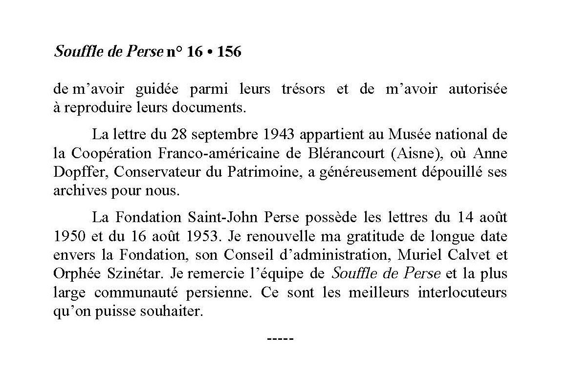 pages-de-souffle-n-16-p-155-a-186_page_02