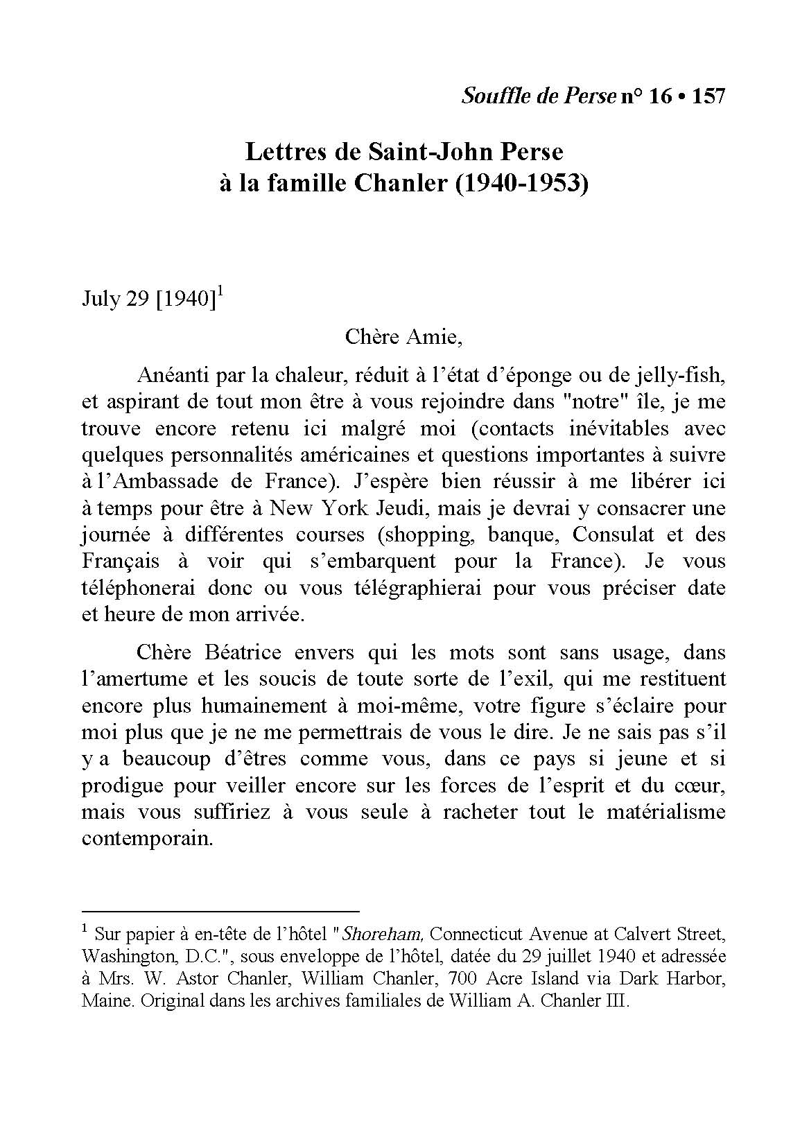 pages-de-souffle-n-16-p-155-a-186_page_03