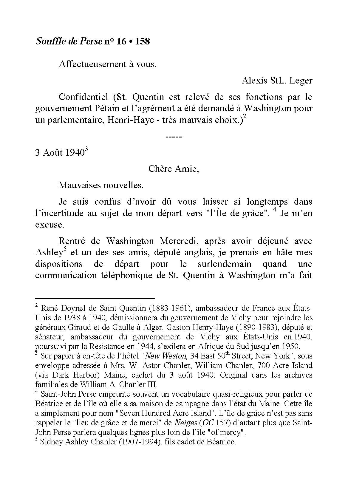 pages-de-souffle-n-16-p-155-a-186_page_04