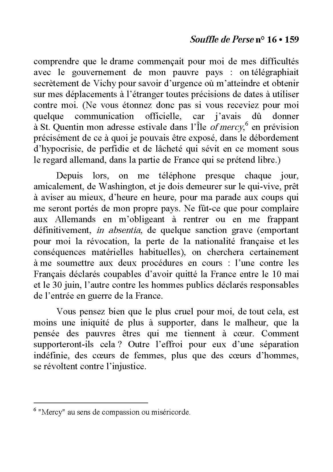 pages-de-souffle-n-16-p-155-a-186_page_05