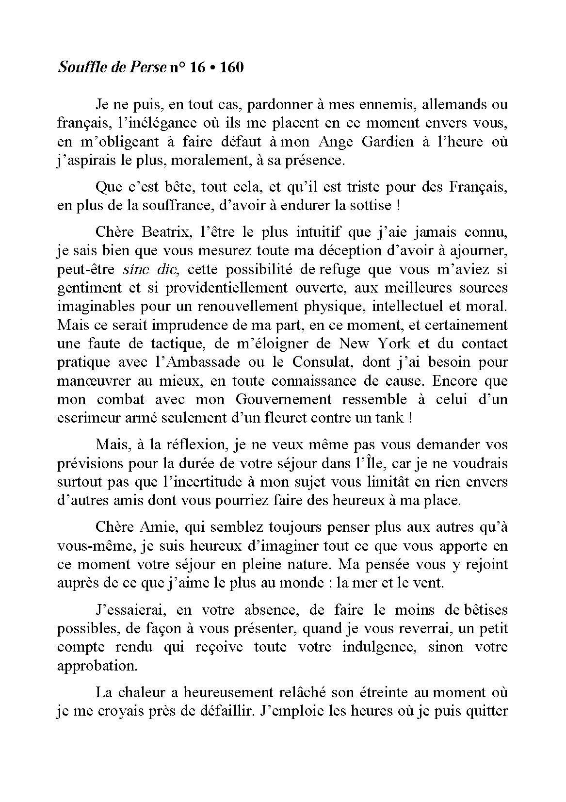 pages-de-souffle-n-16-p-155-a-186_page_06