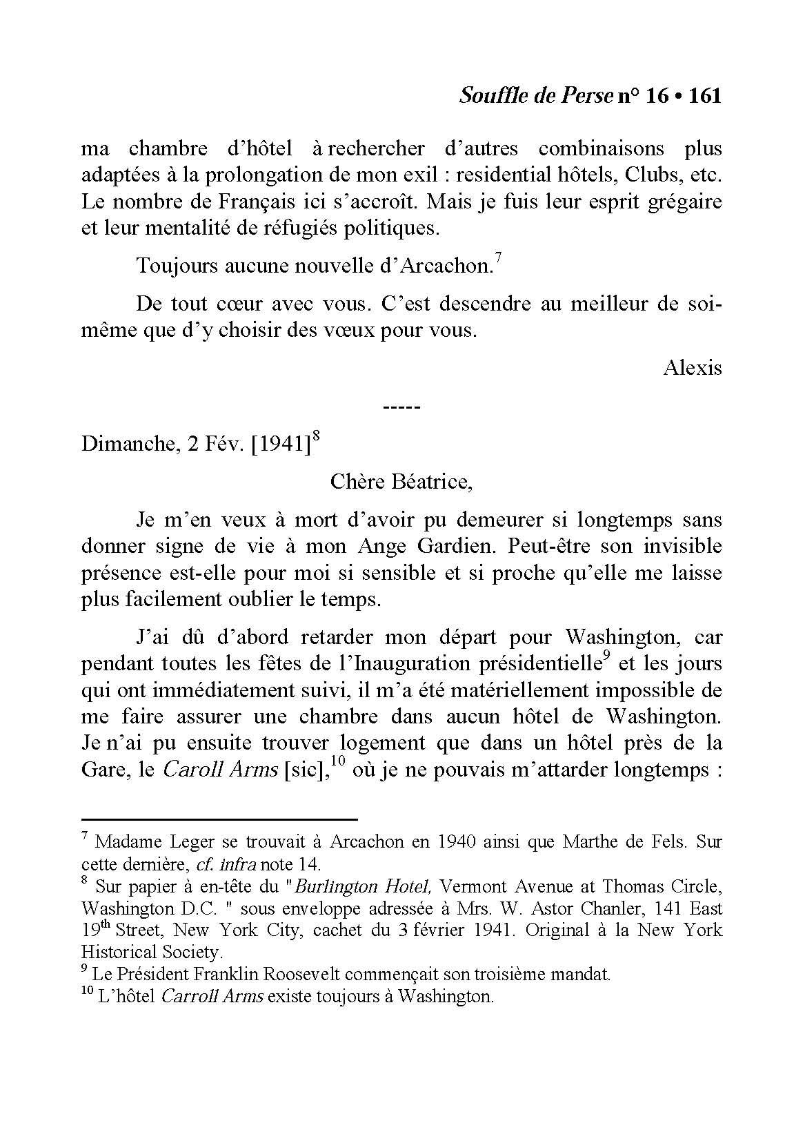 pages-de-souffle-n-16-p-155-a-186_page_07