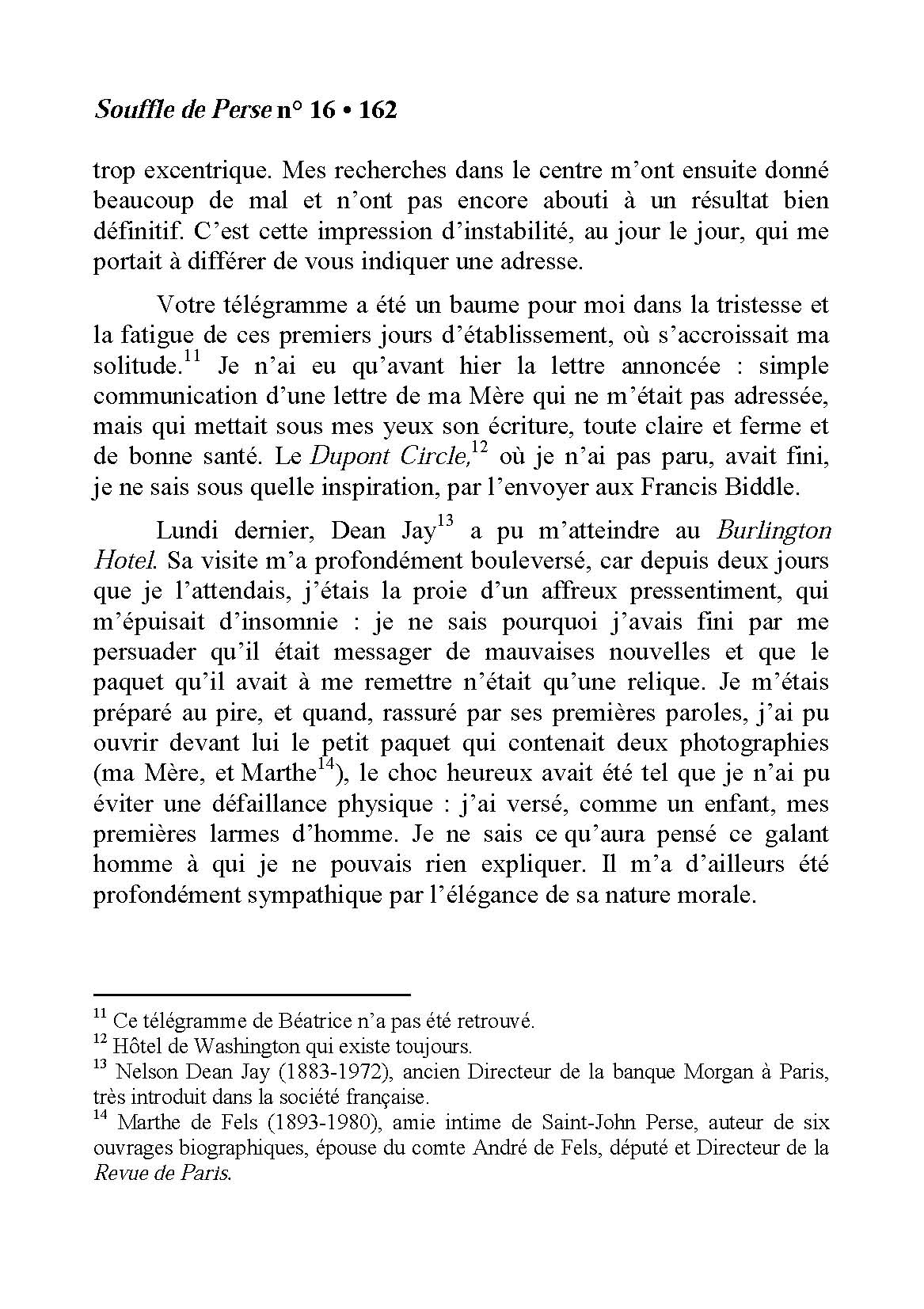 pages-de-souffle-n-16-p-155-a-186_page_08