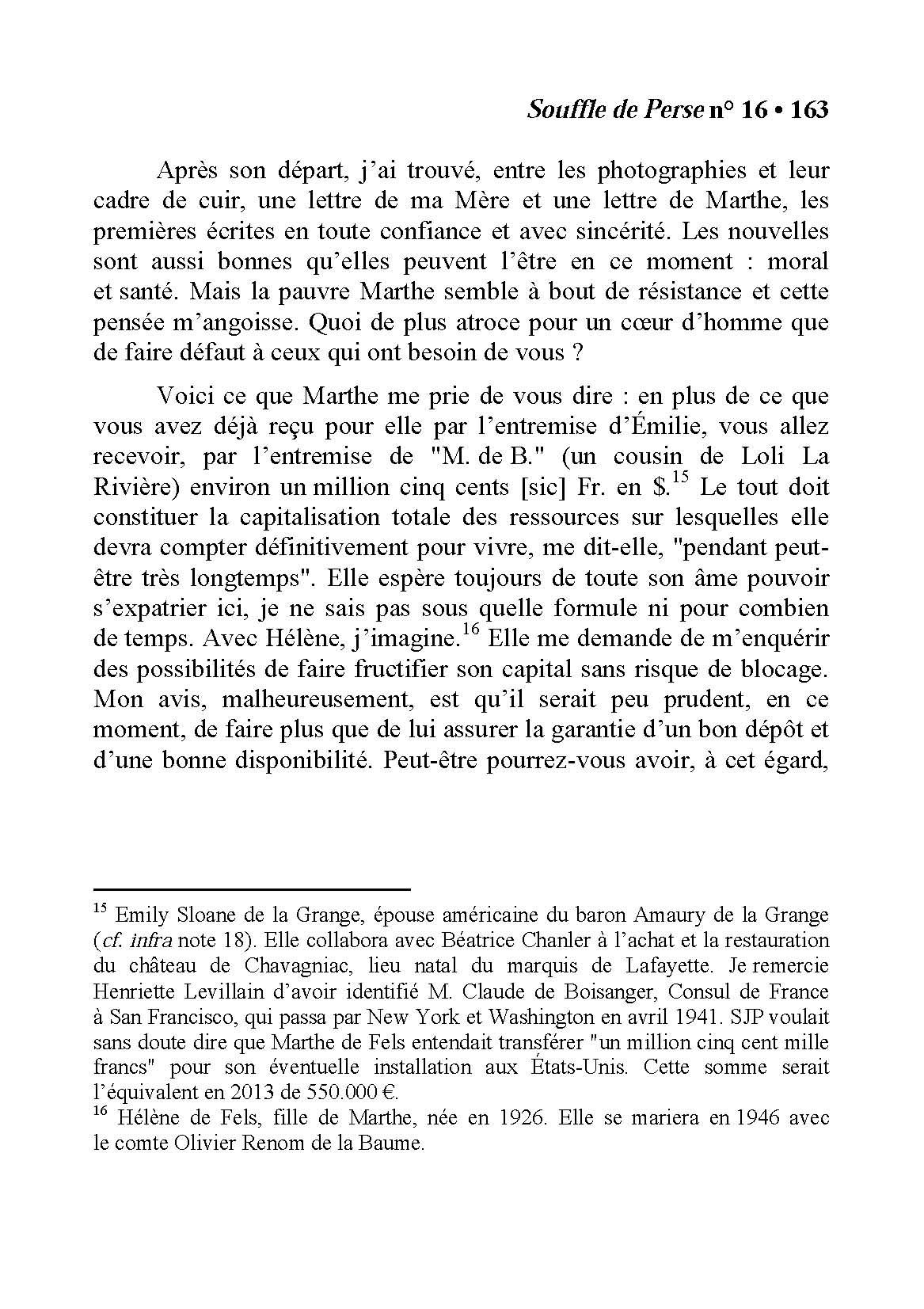pages-de-souffle-n-16-p-155-a-186_page_09